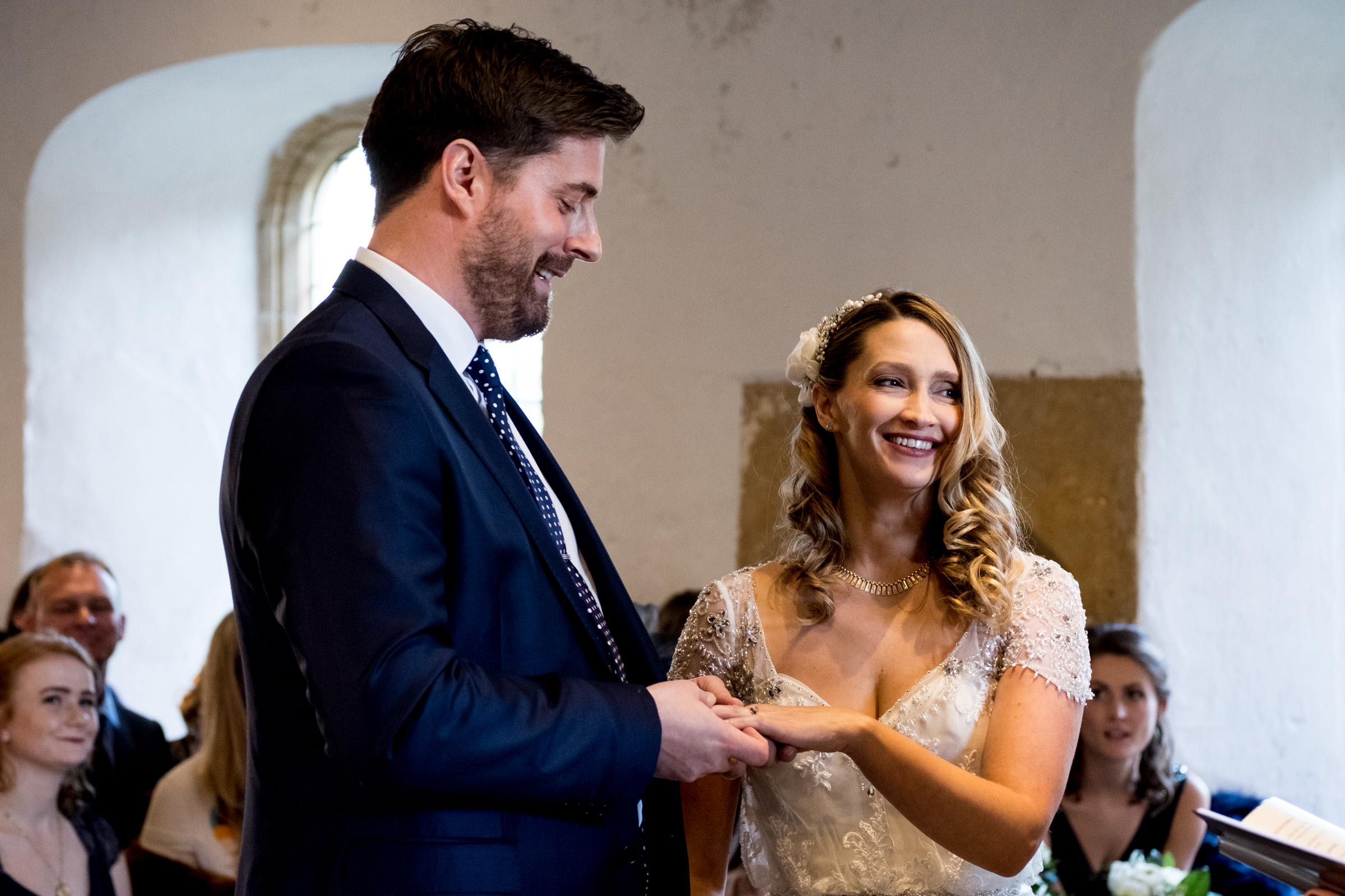 Brympton+House+Wedding+Photos+Somerset+013.jpg