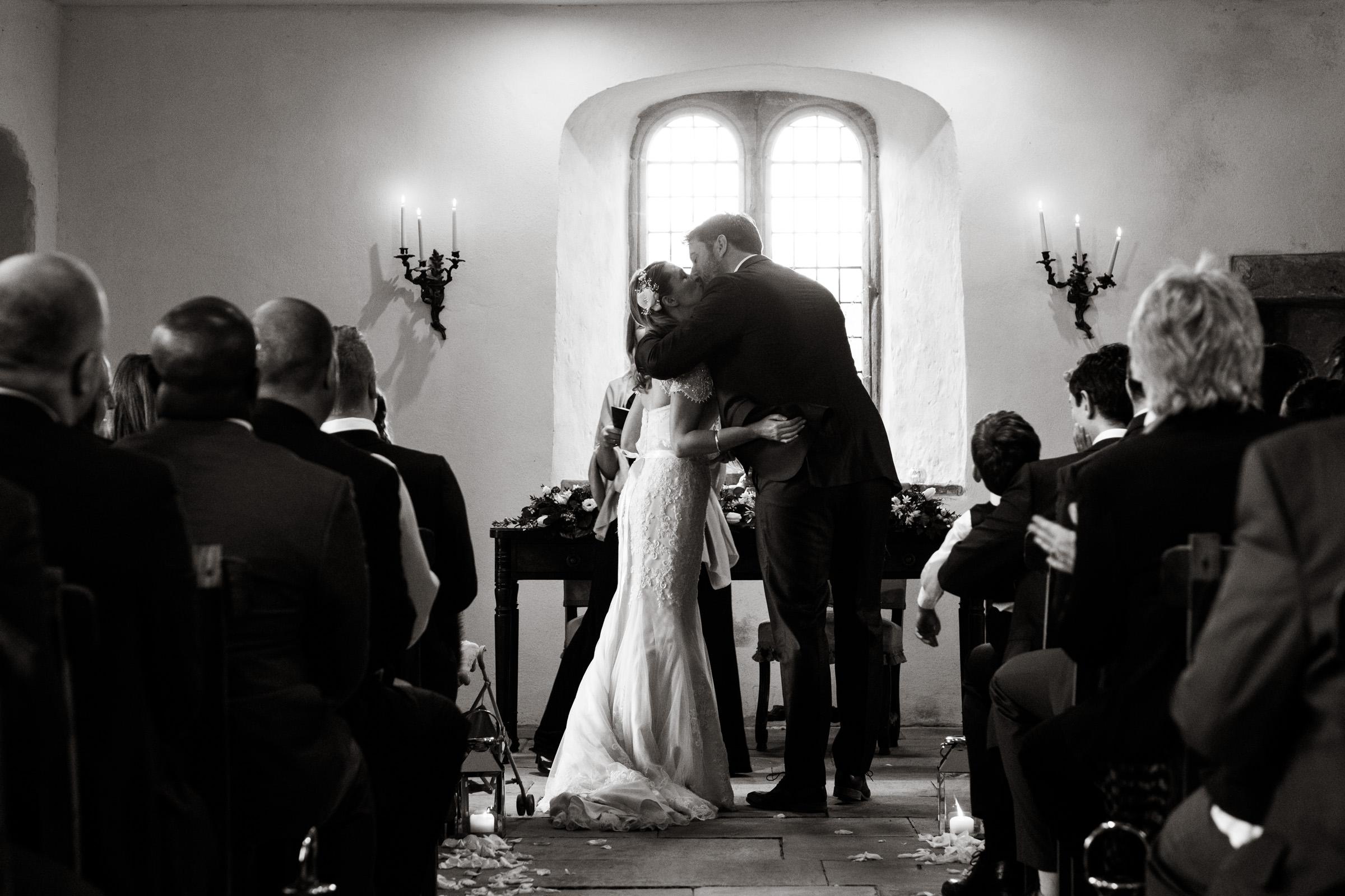 Brympton+House+Wedding+Photos+Somerset+014.jpg