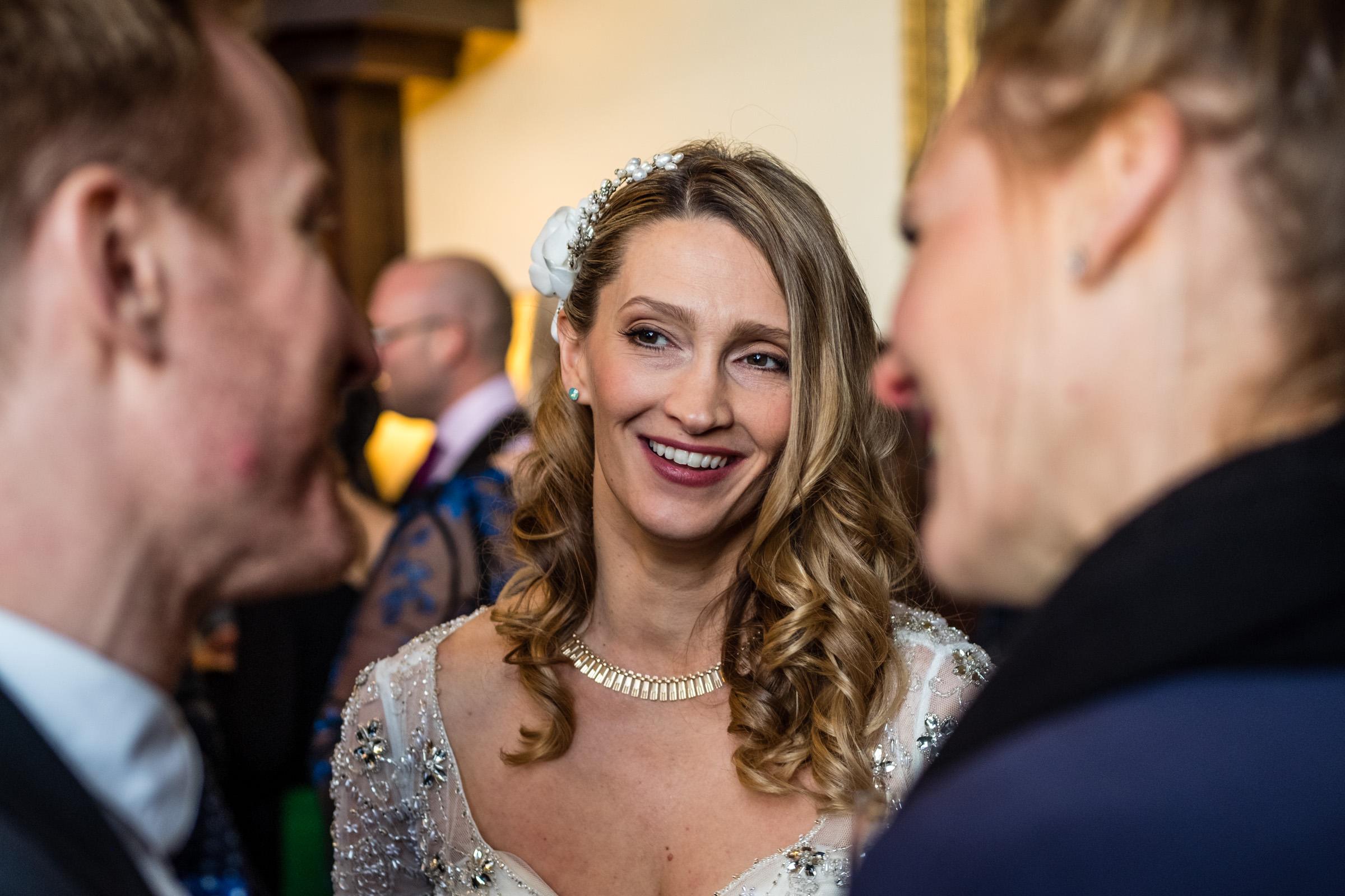 Brympton+House+Wedding+Photos+Somerset+020.jpg