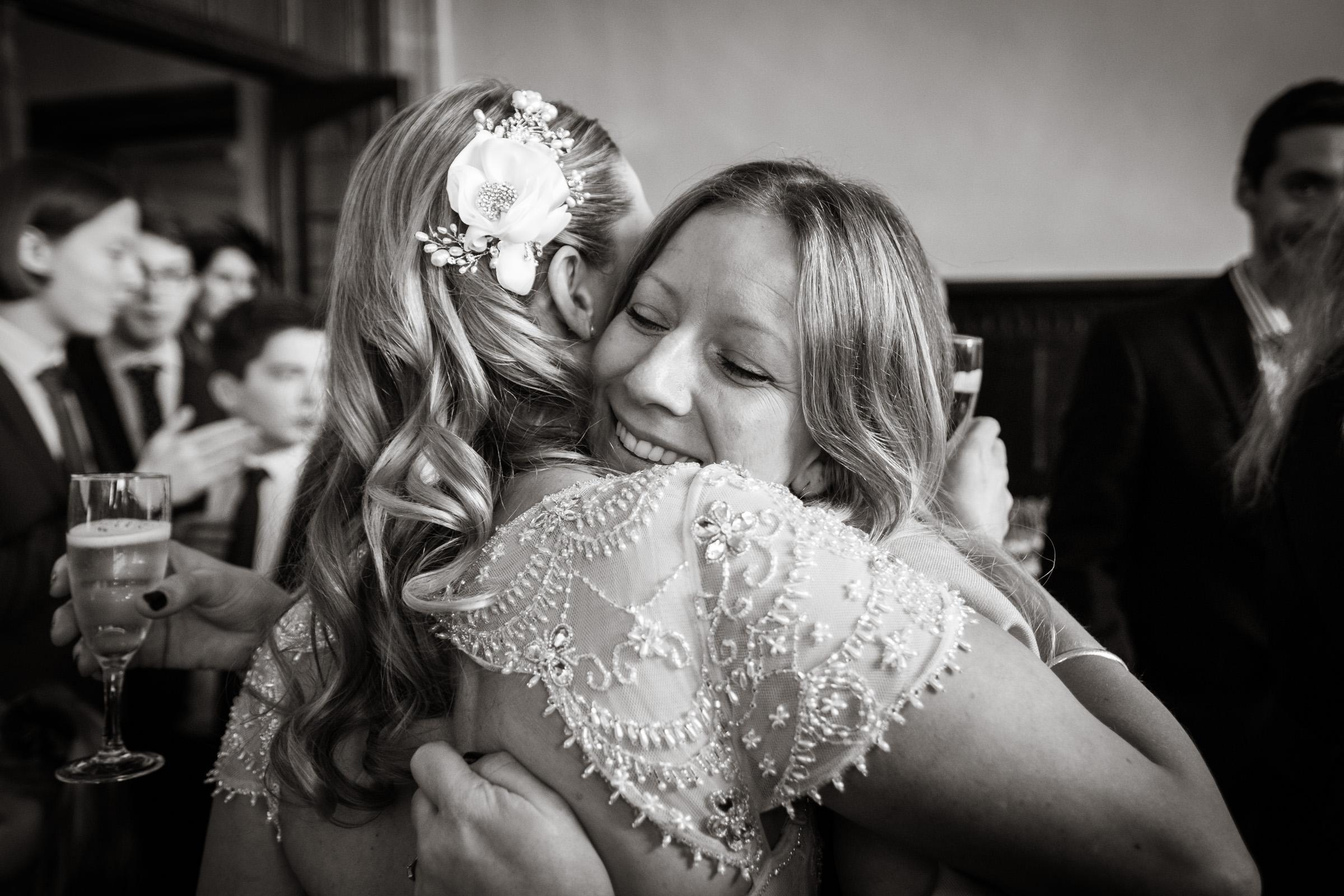 Brympton+House+Wedding+Photos+Somerset+030.jpg