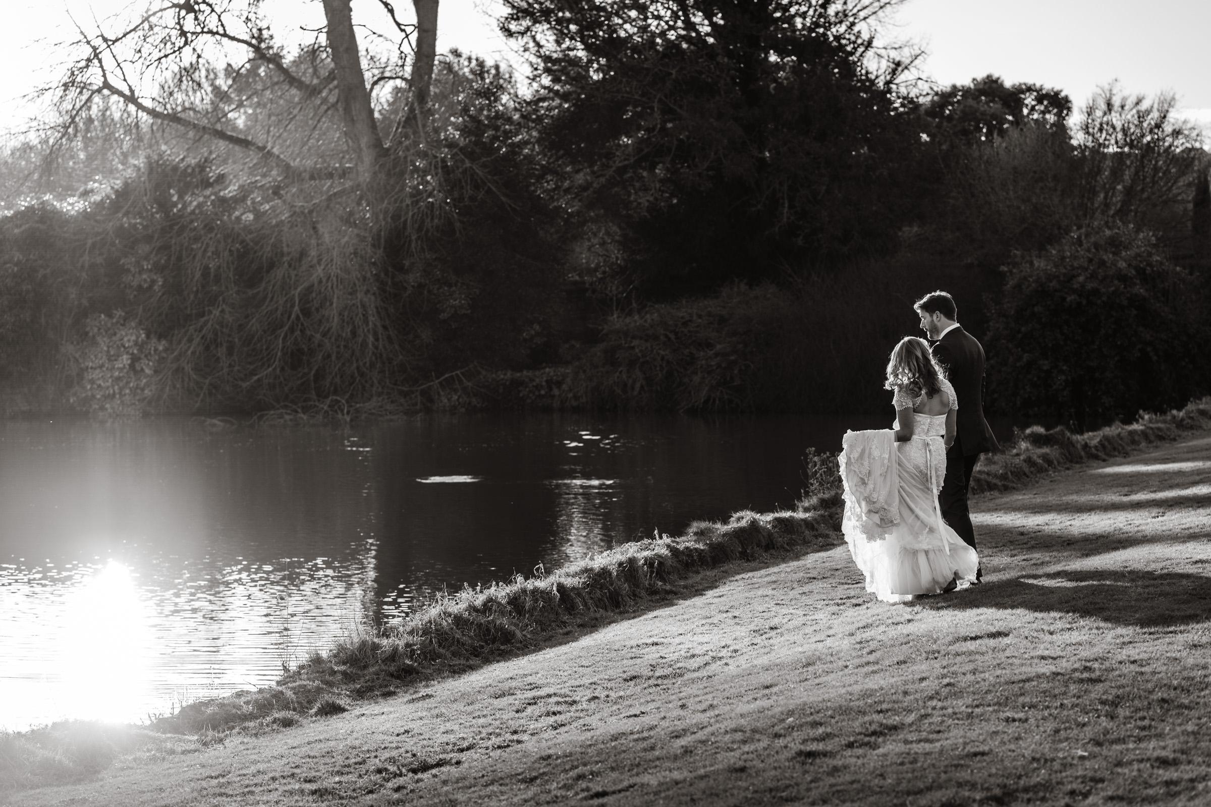 Brympton+House+Wedding+Photos+Somerset+035.jpg