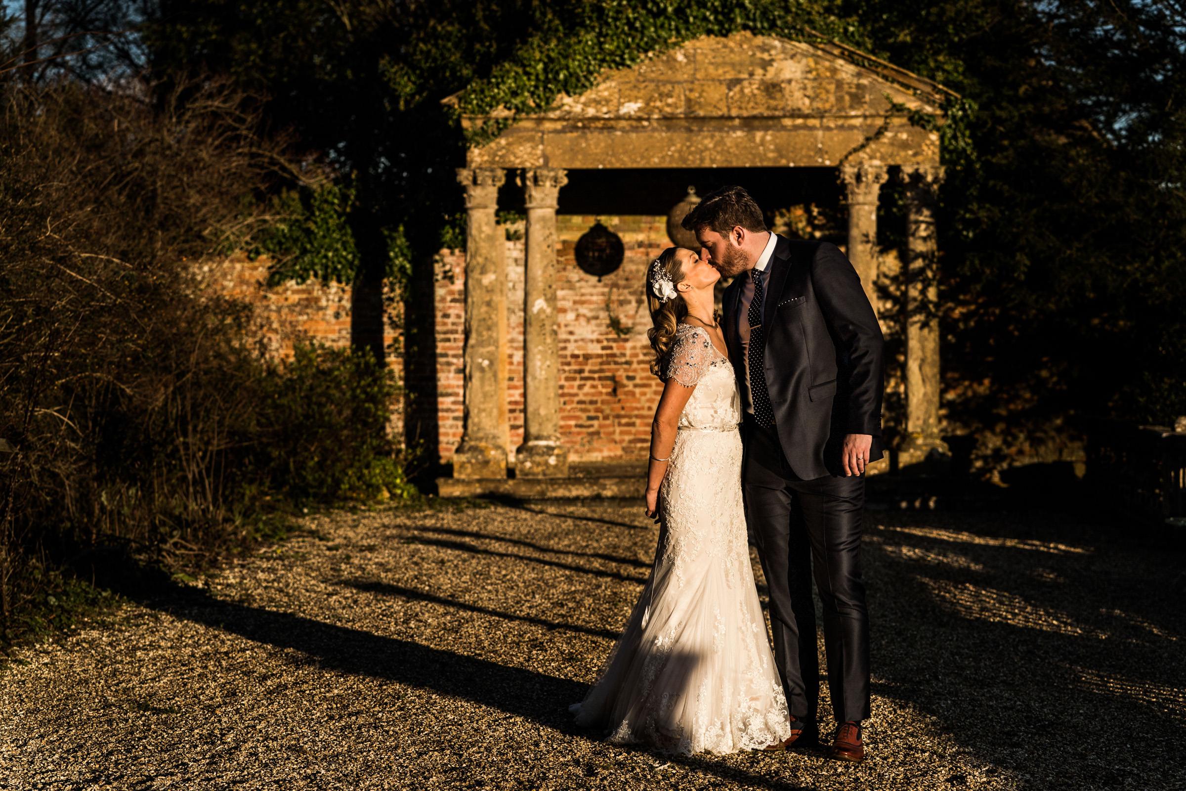 Brympton+House+Wedding+Photos+Somerset+046.jpg