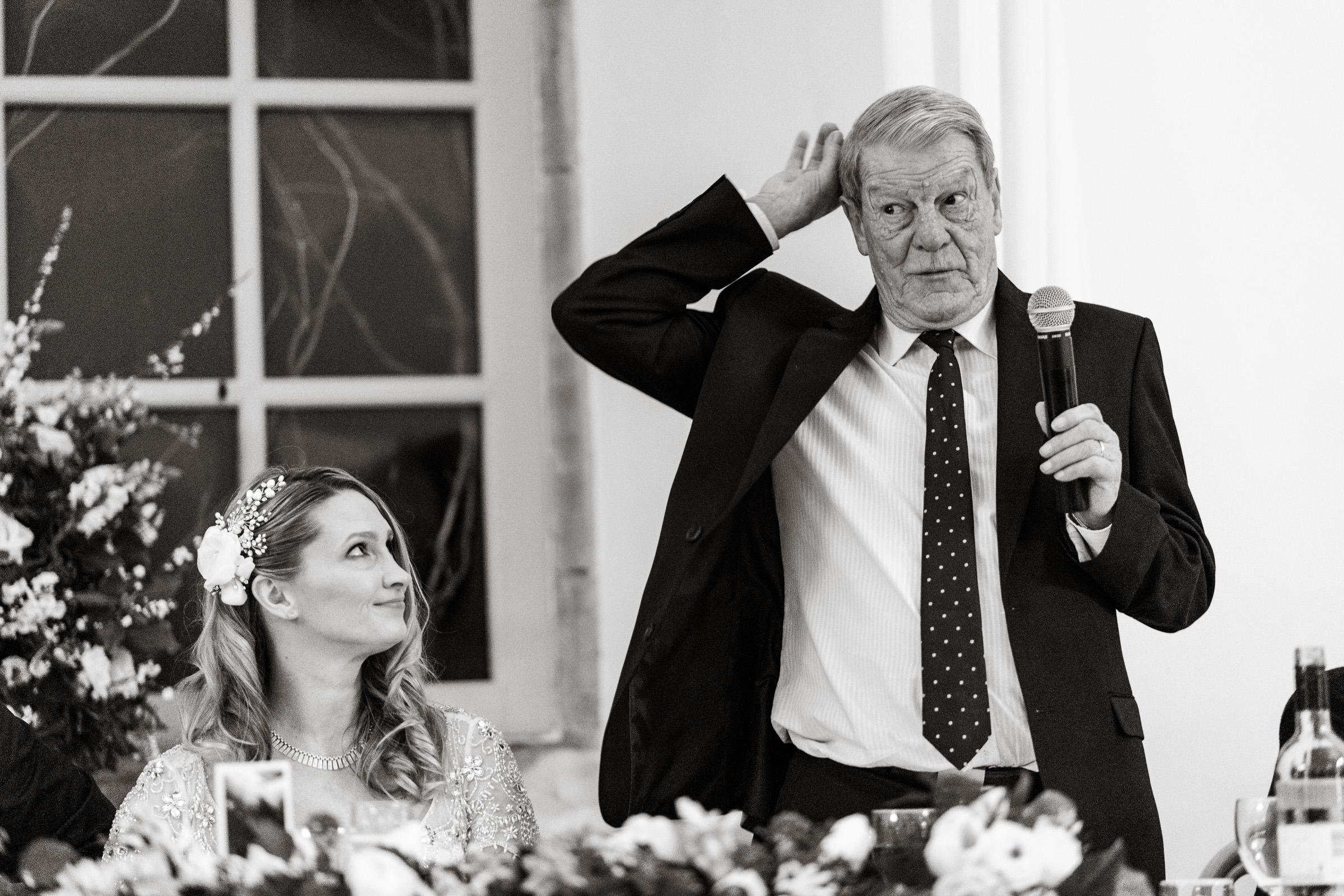 Brympton+House+Wedding+Photos+Somerset+058.jpg