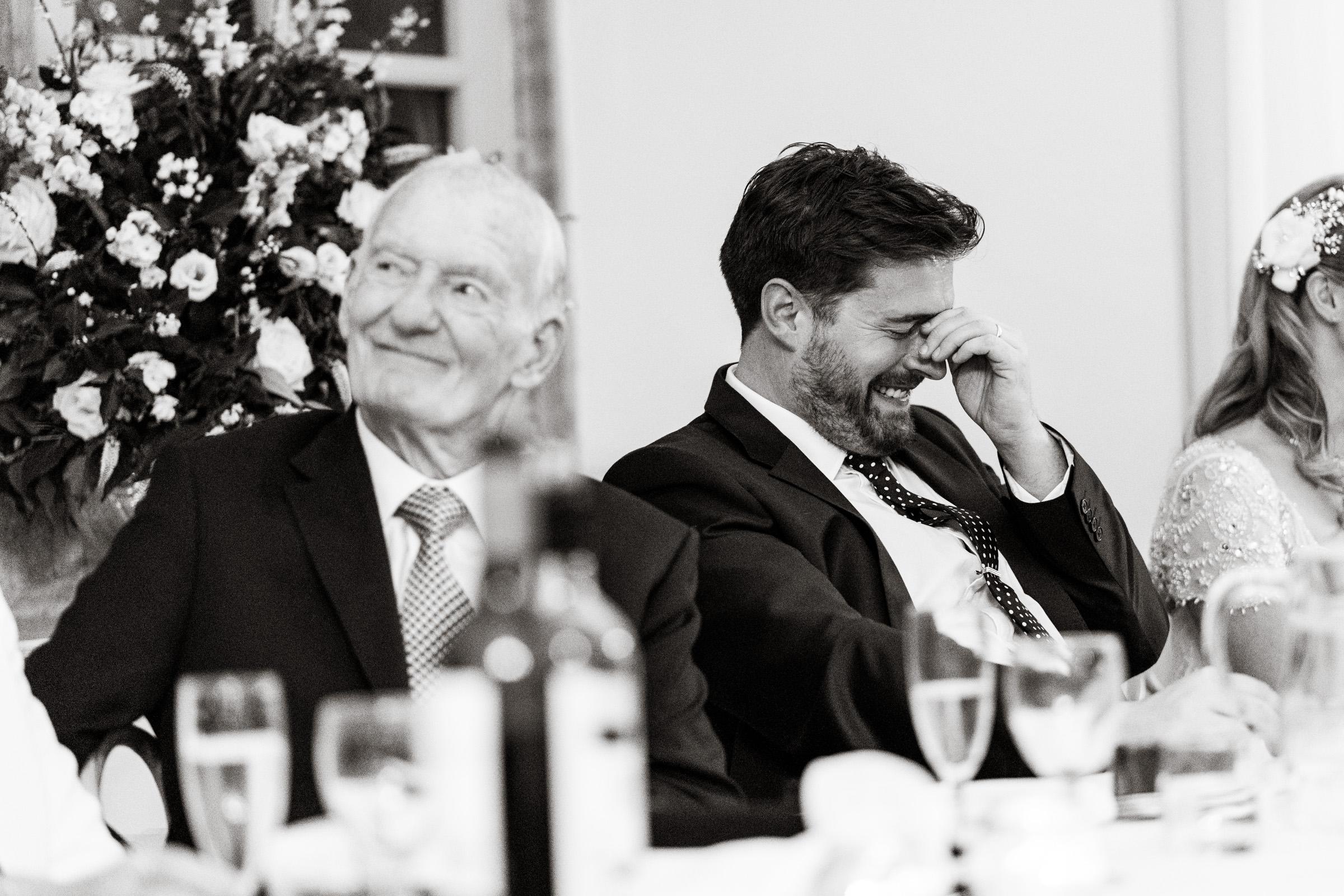Brympton+House+Wedding+Photos+Somerset+080.jpg