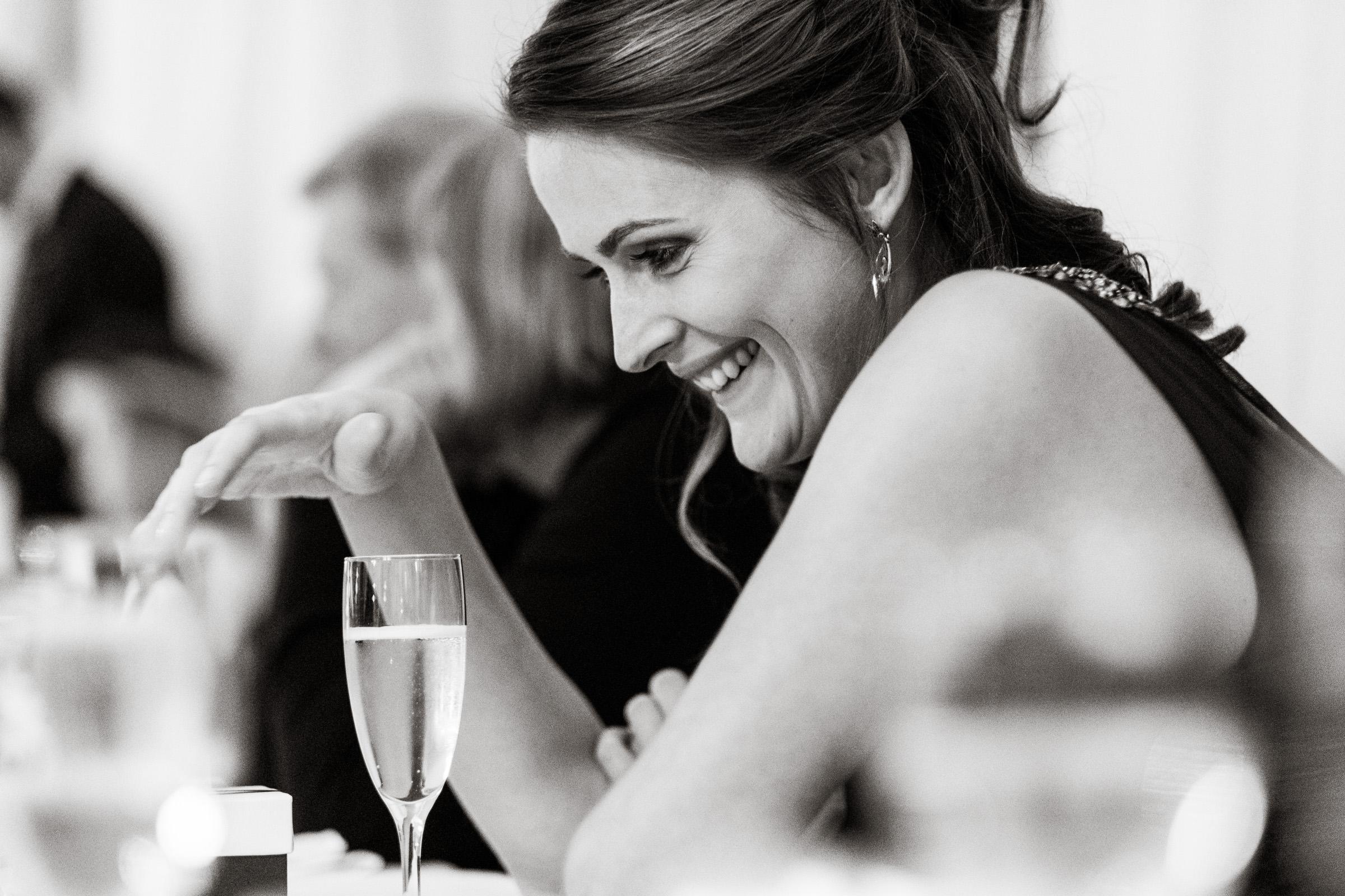 Brympton+House+Wedding+Photos+Somerset+081.jpg