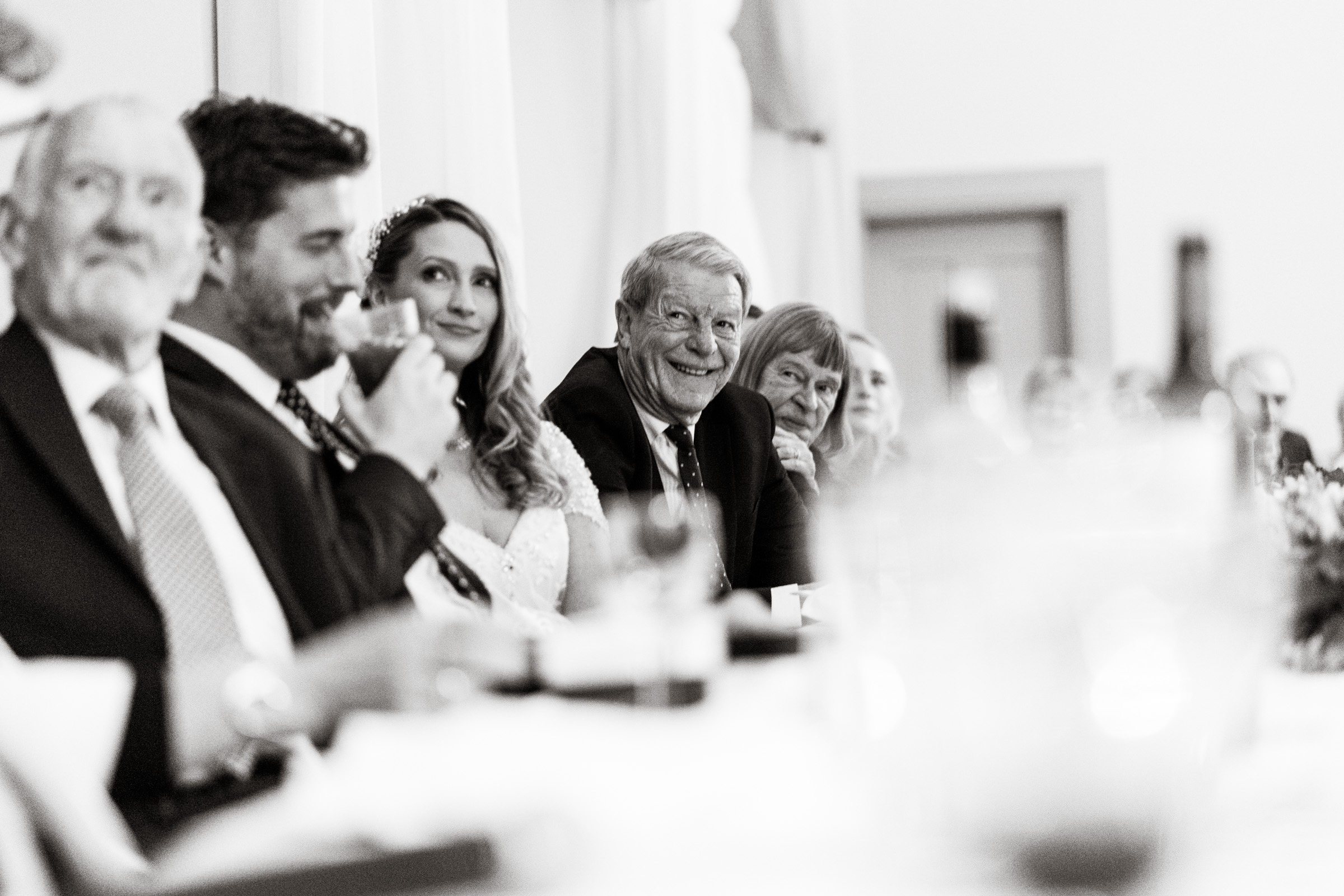 Brympton+House+Wedding+Photos+Somerset+079.jpg