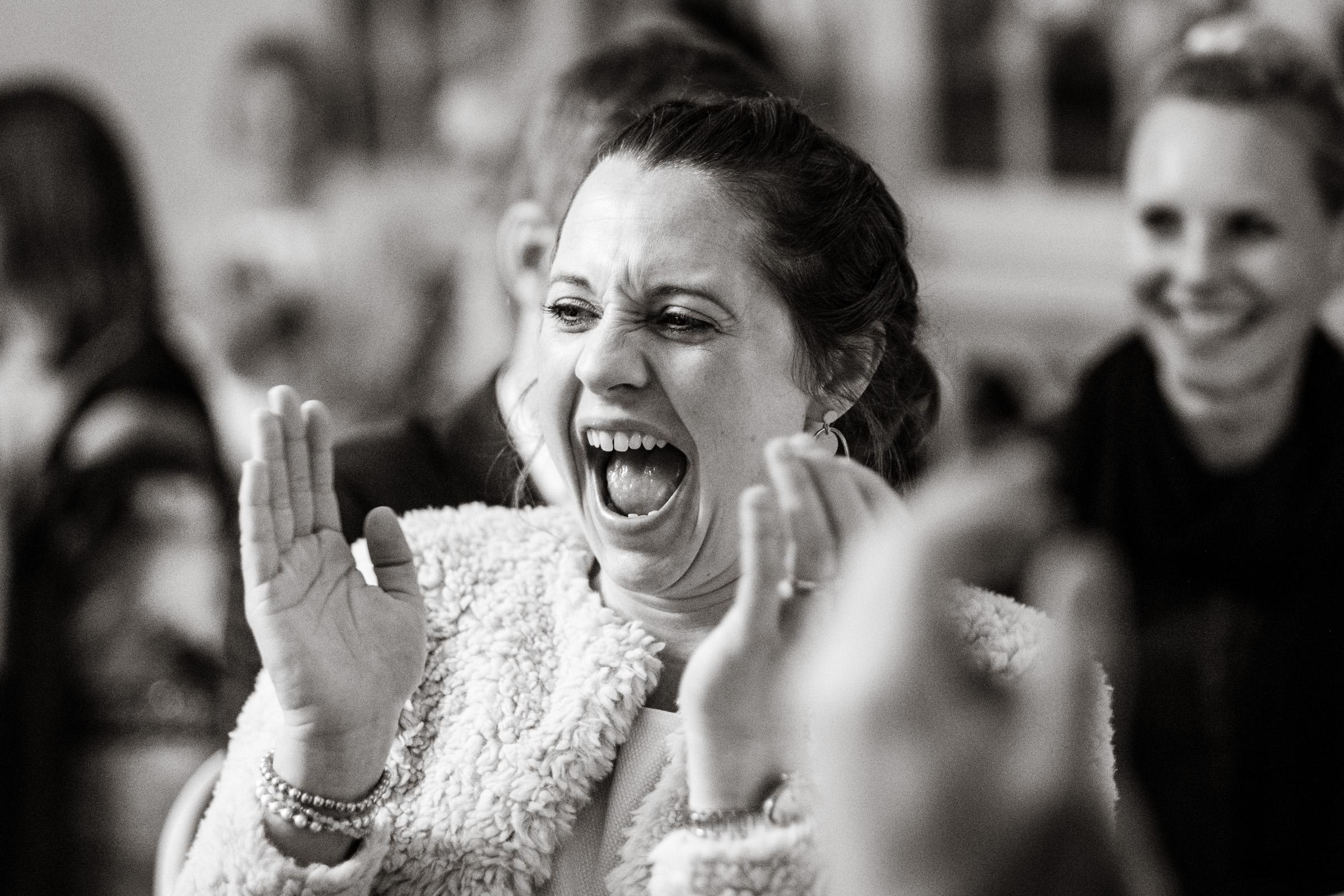 Brympton+House+Wedding+Photos+Somerset+085.jpg