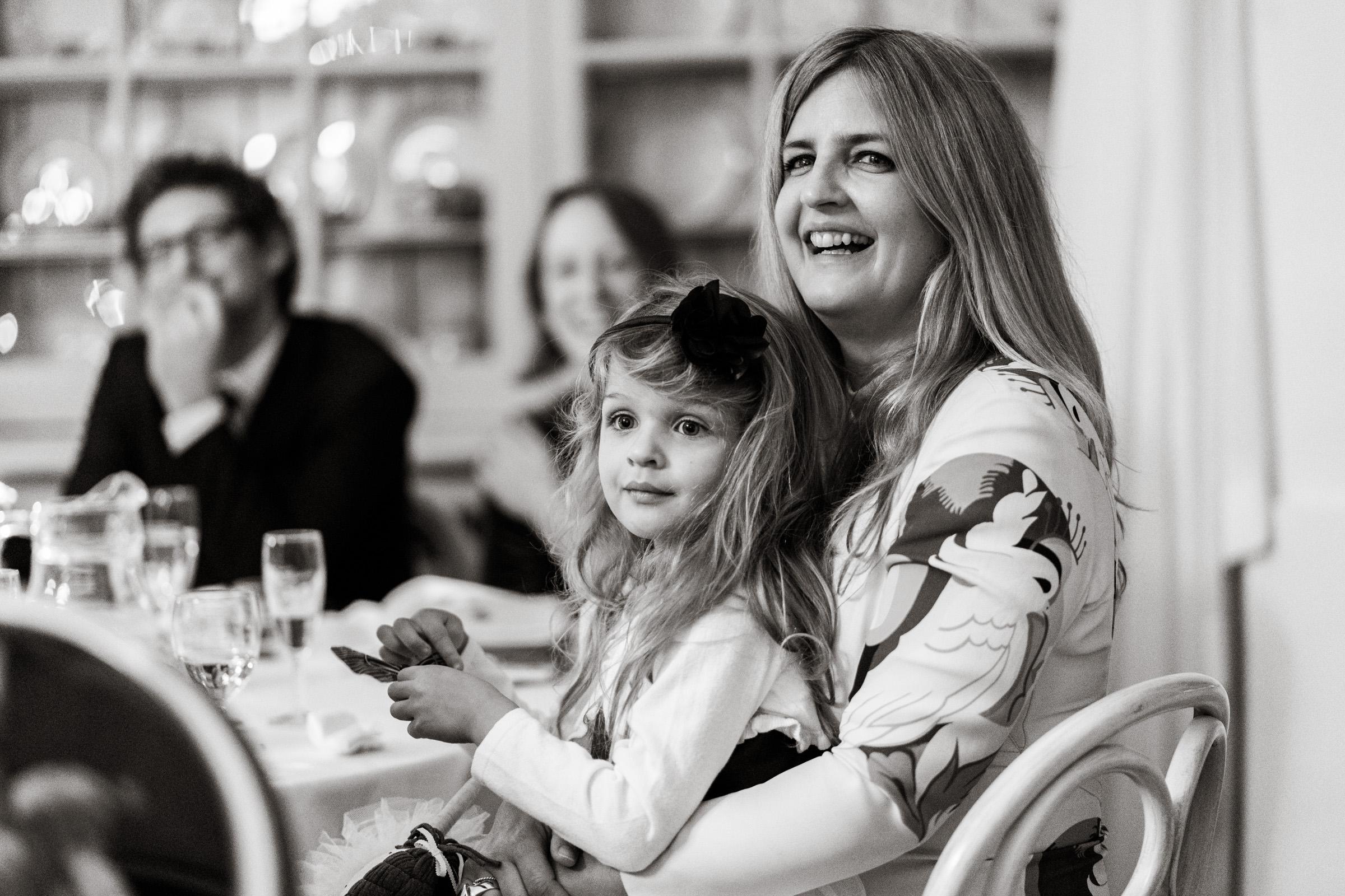 Brympton+House+Wedding+Photos+Somerset+082.jpg