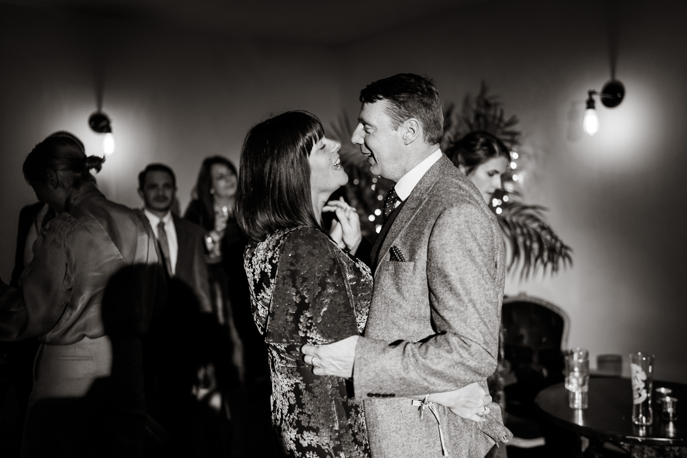 Brympton+House+Wedding+Photos+Somerset+120.jpg