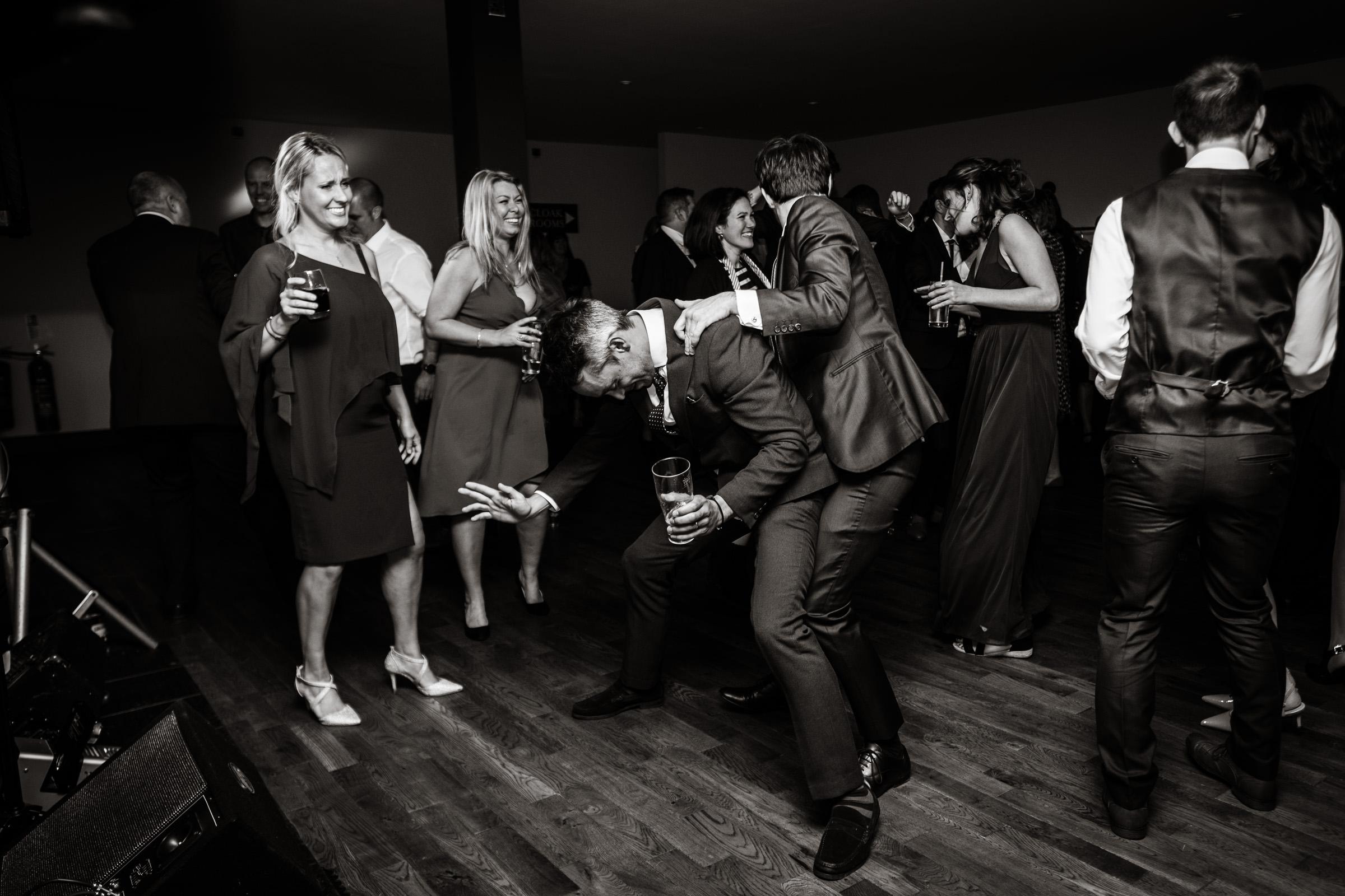 Brympton+House+Wedding+Photos+Somerset+126.jpg