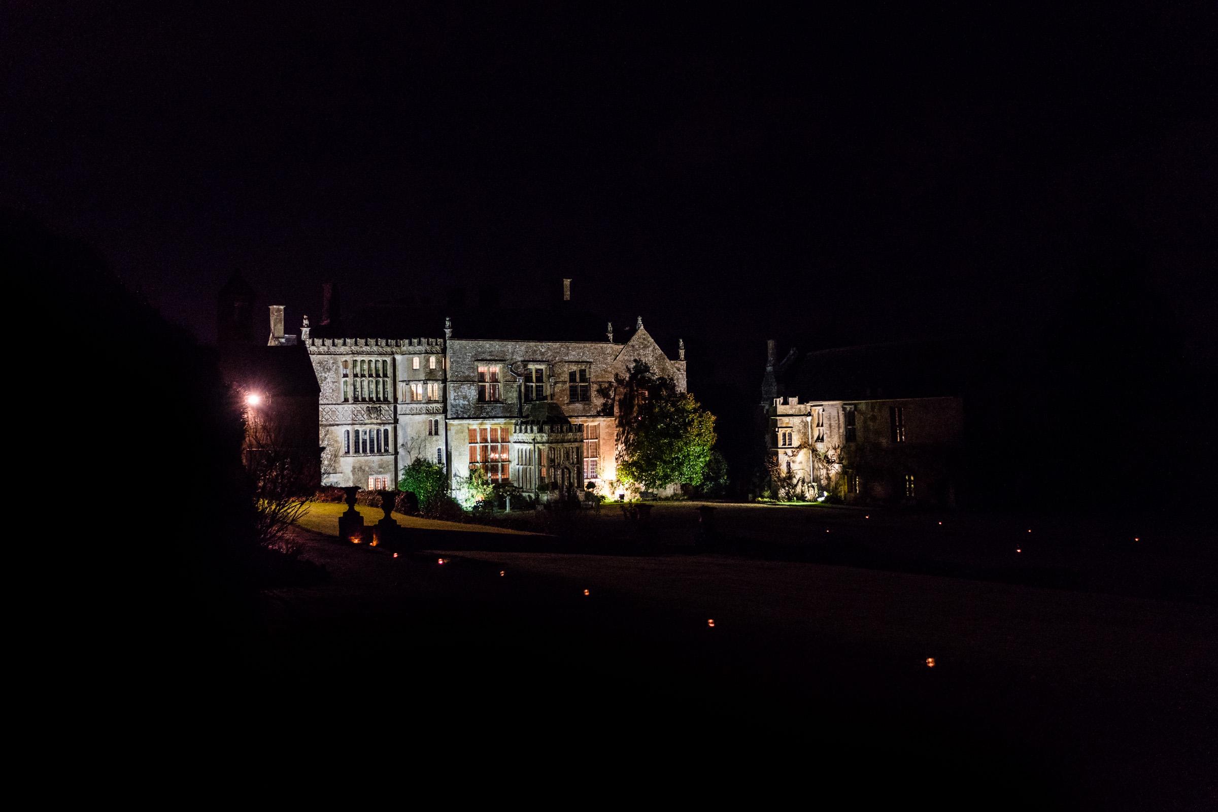 Brympton+House+Wedding+Photos+Somerset+127.jpg