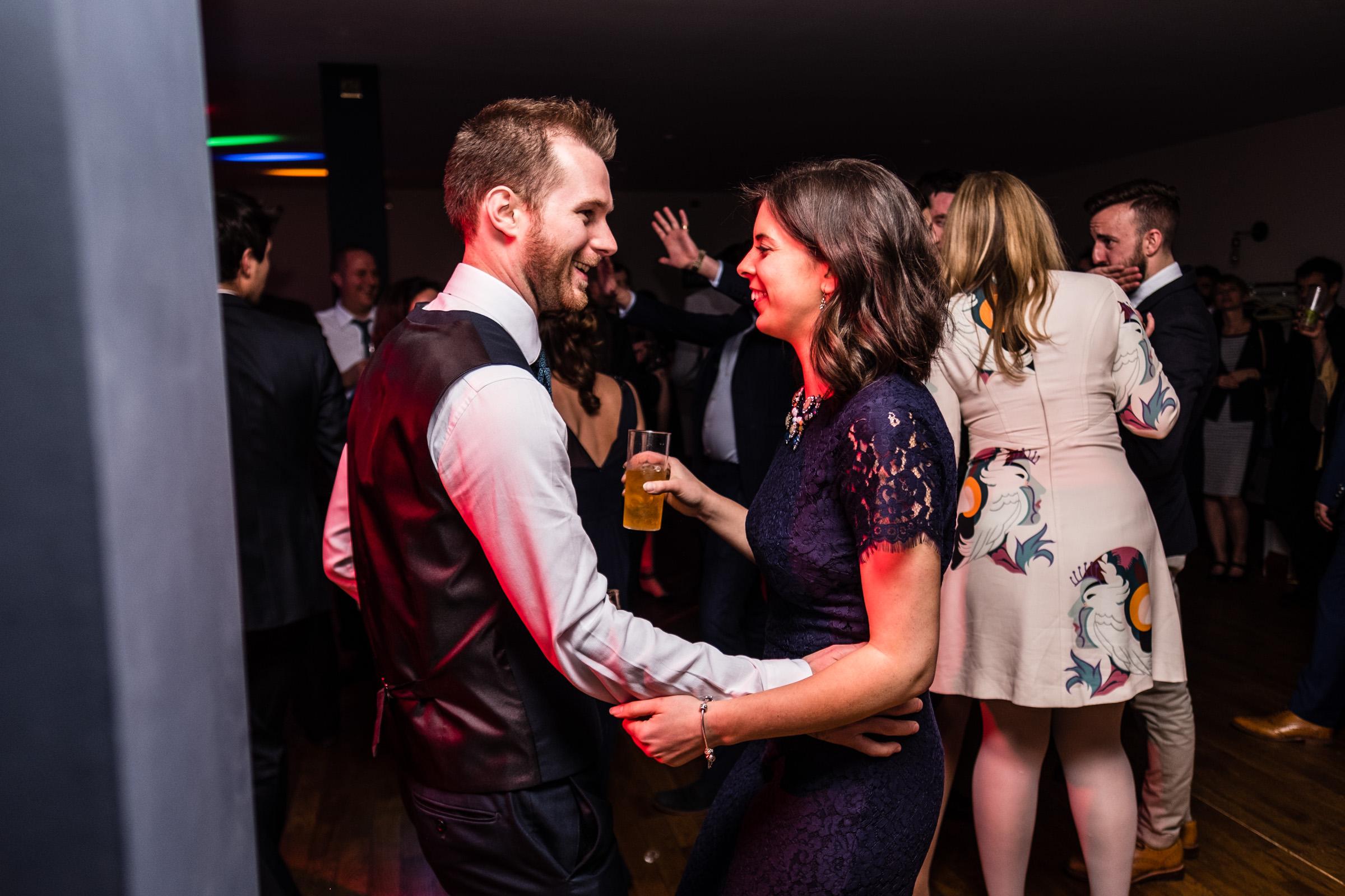 Brympton+House+Wedding+Photos+Somerset+125.jpg
