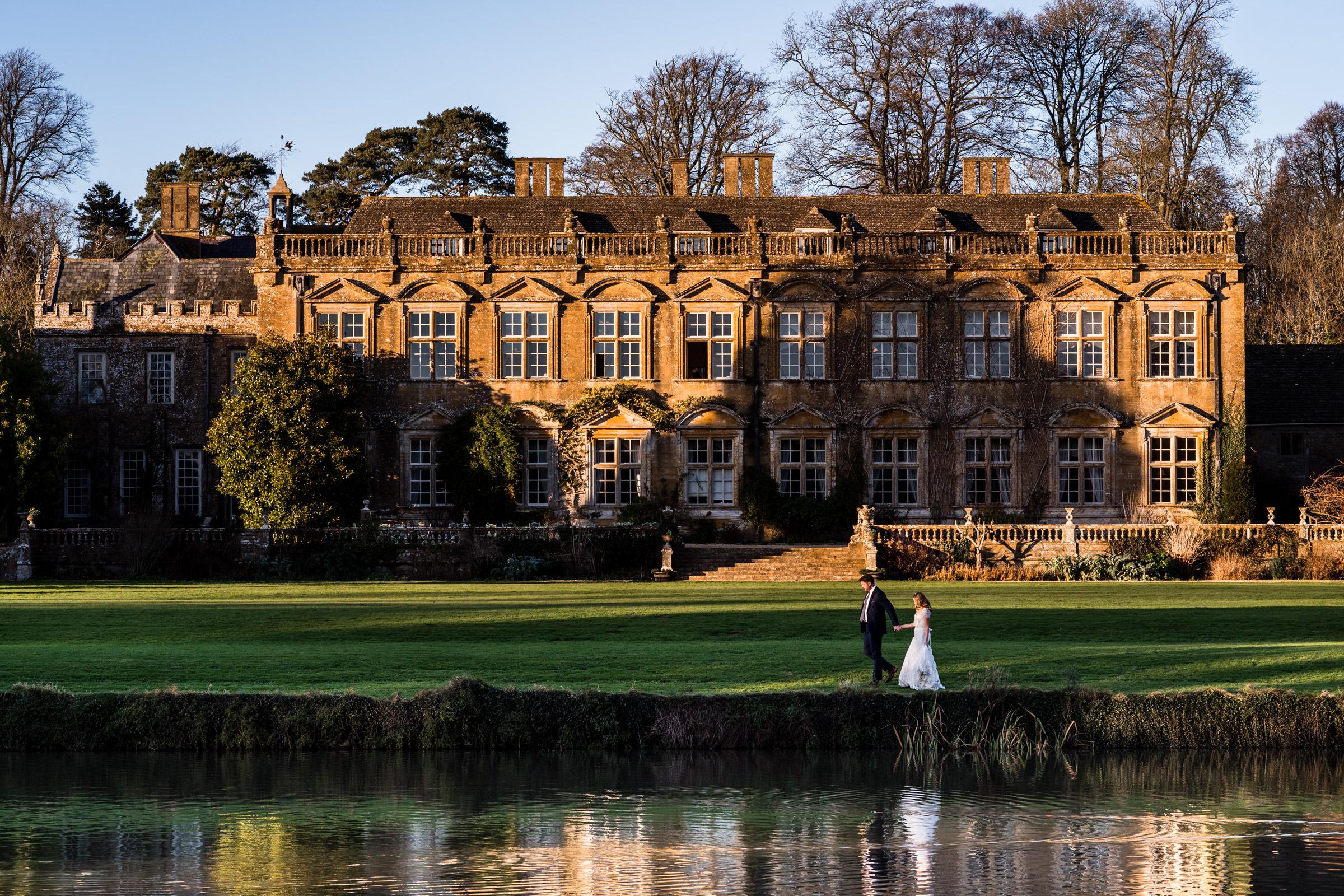 Brympton+House+Wedding+Photos+Somerset+037.jpg