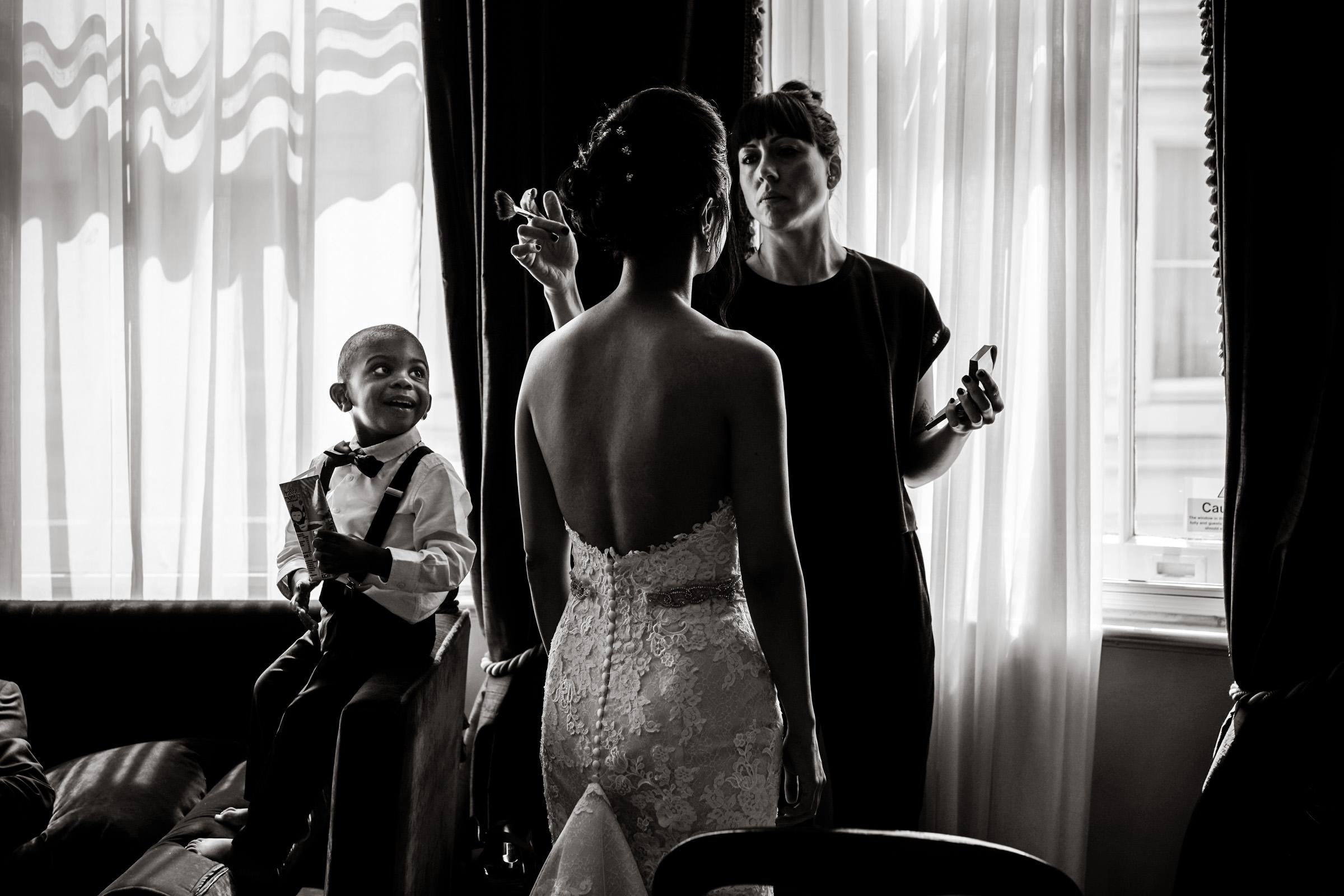 Wedding+Photography+London+007.jpg