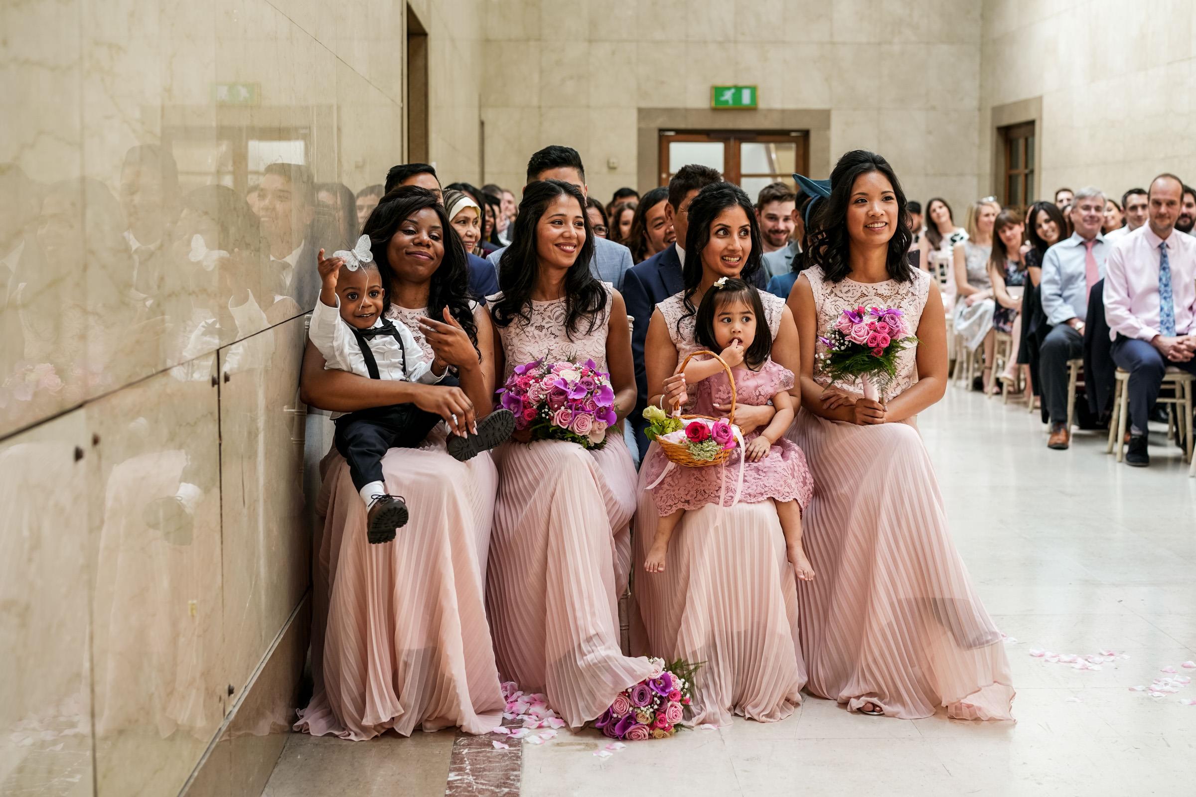 Wedding+Photography+London+011.jpg