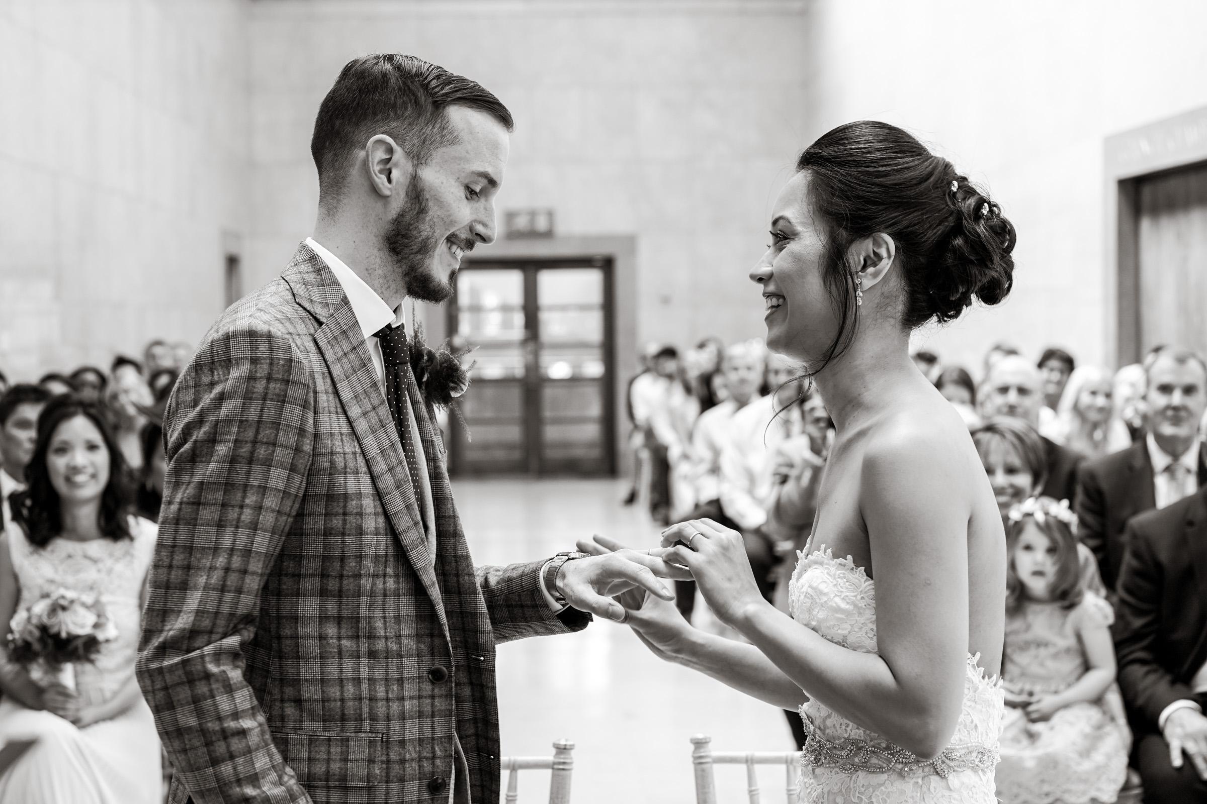 Wedding+Photography+London+018.jpg