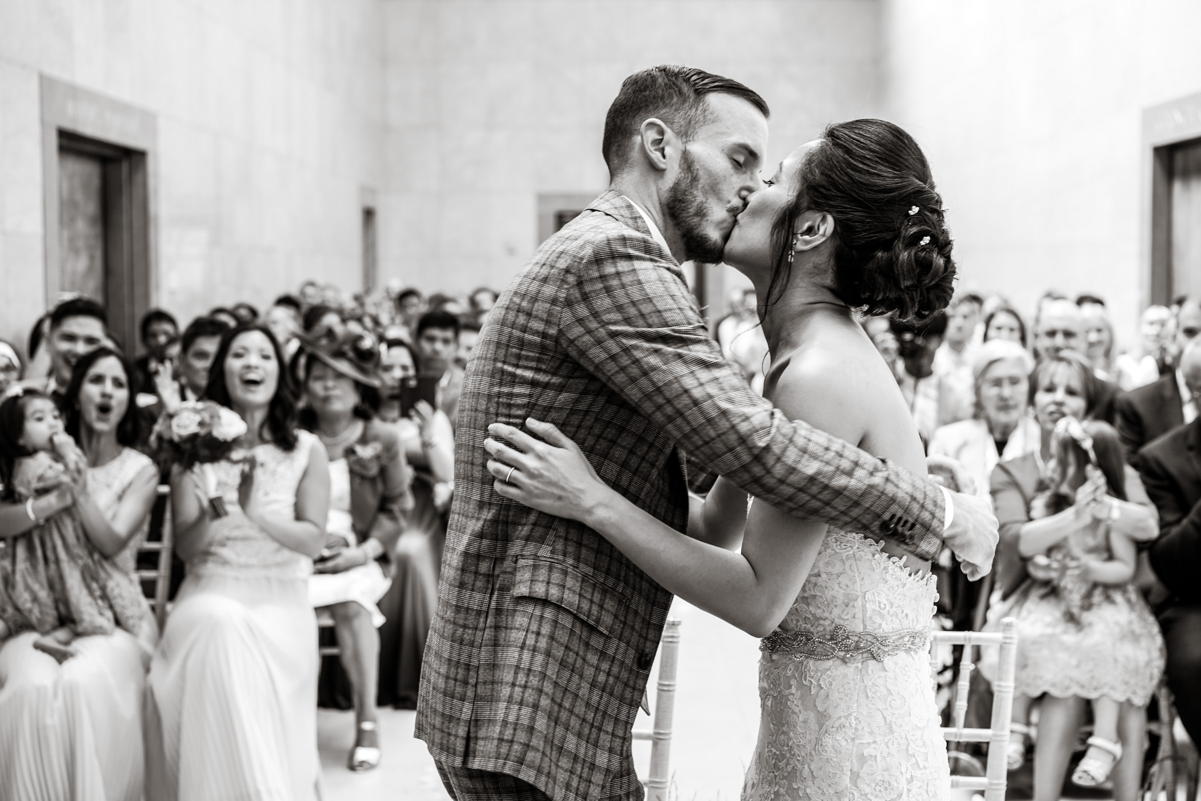 Wedding+Photography+London+019.jpg