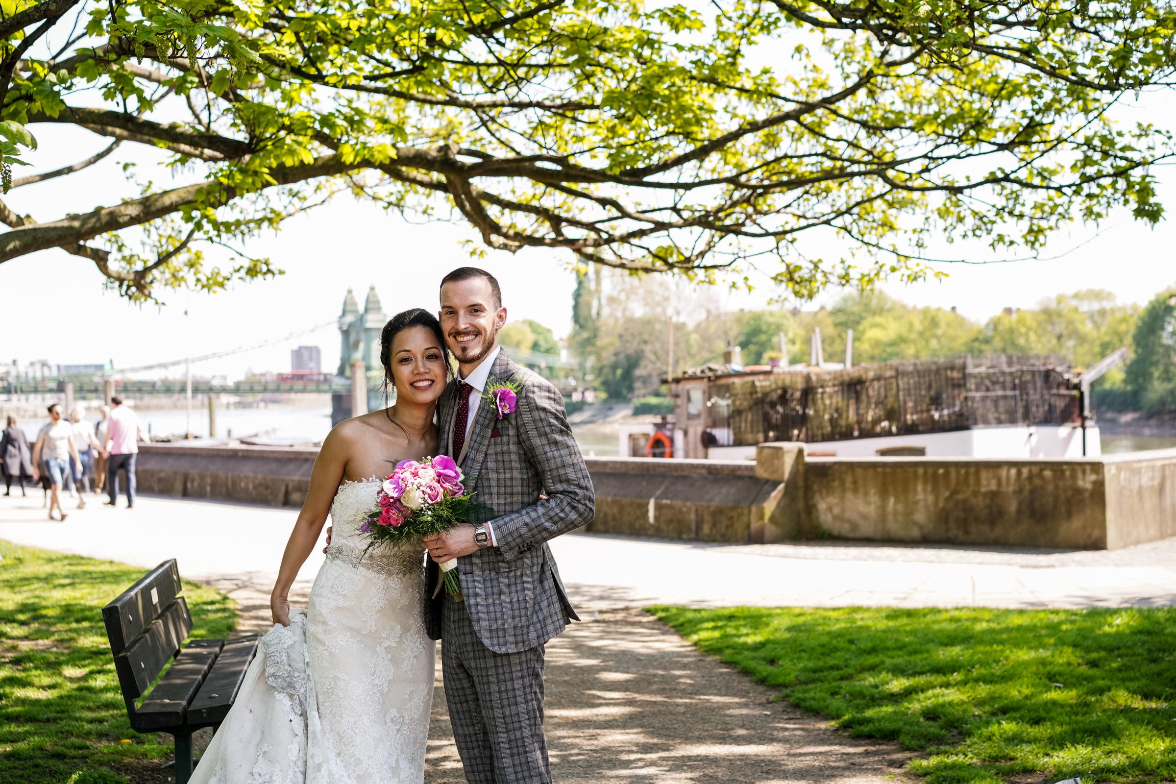 Wedding+Photography+London+029.jpg