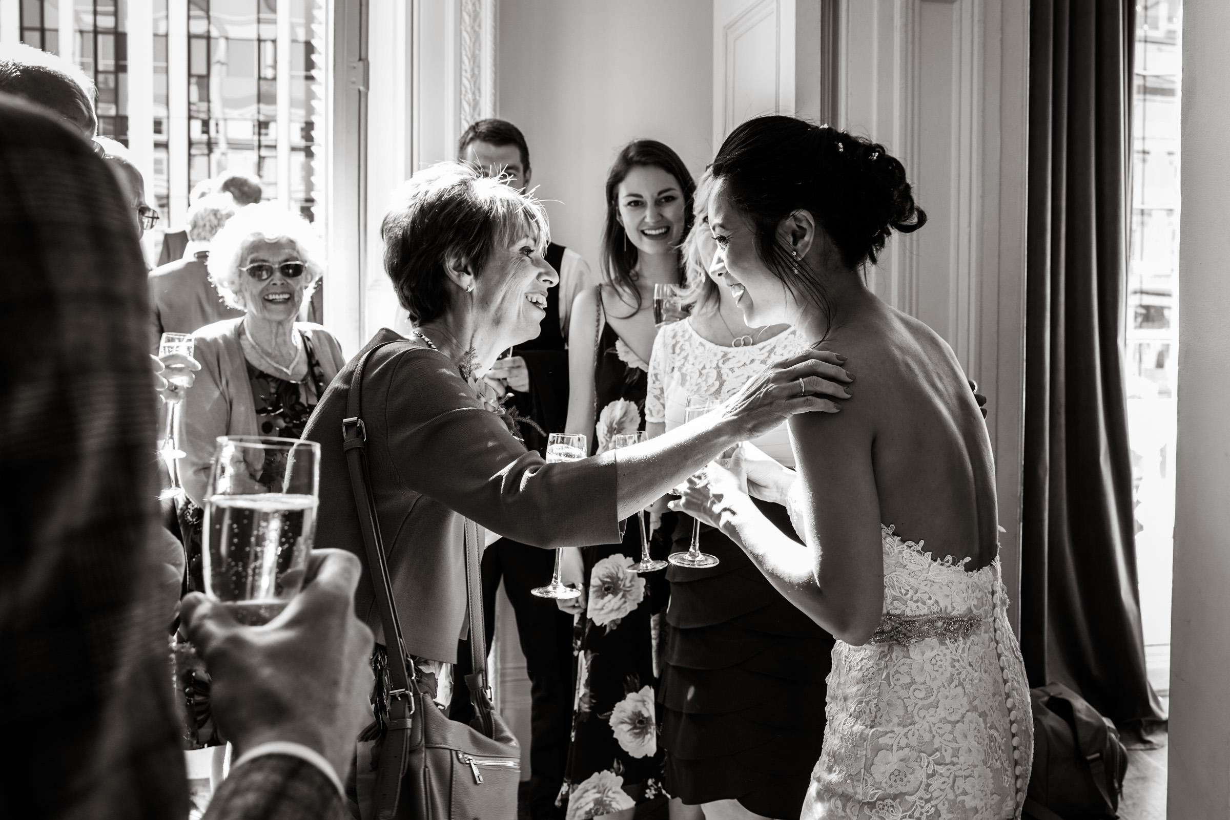 Wedding+Photography+London+033.jpg