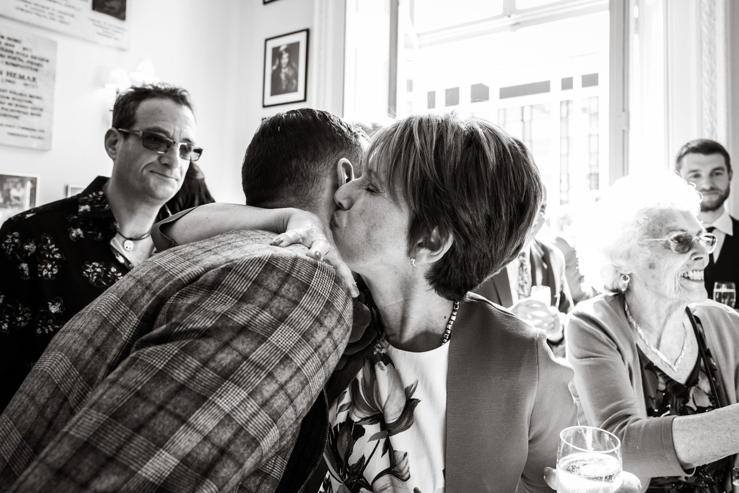 Wedding+Photography+London+034.jpg