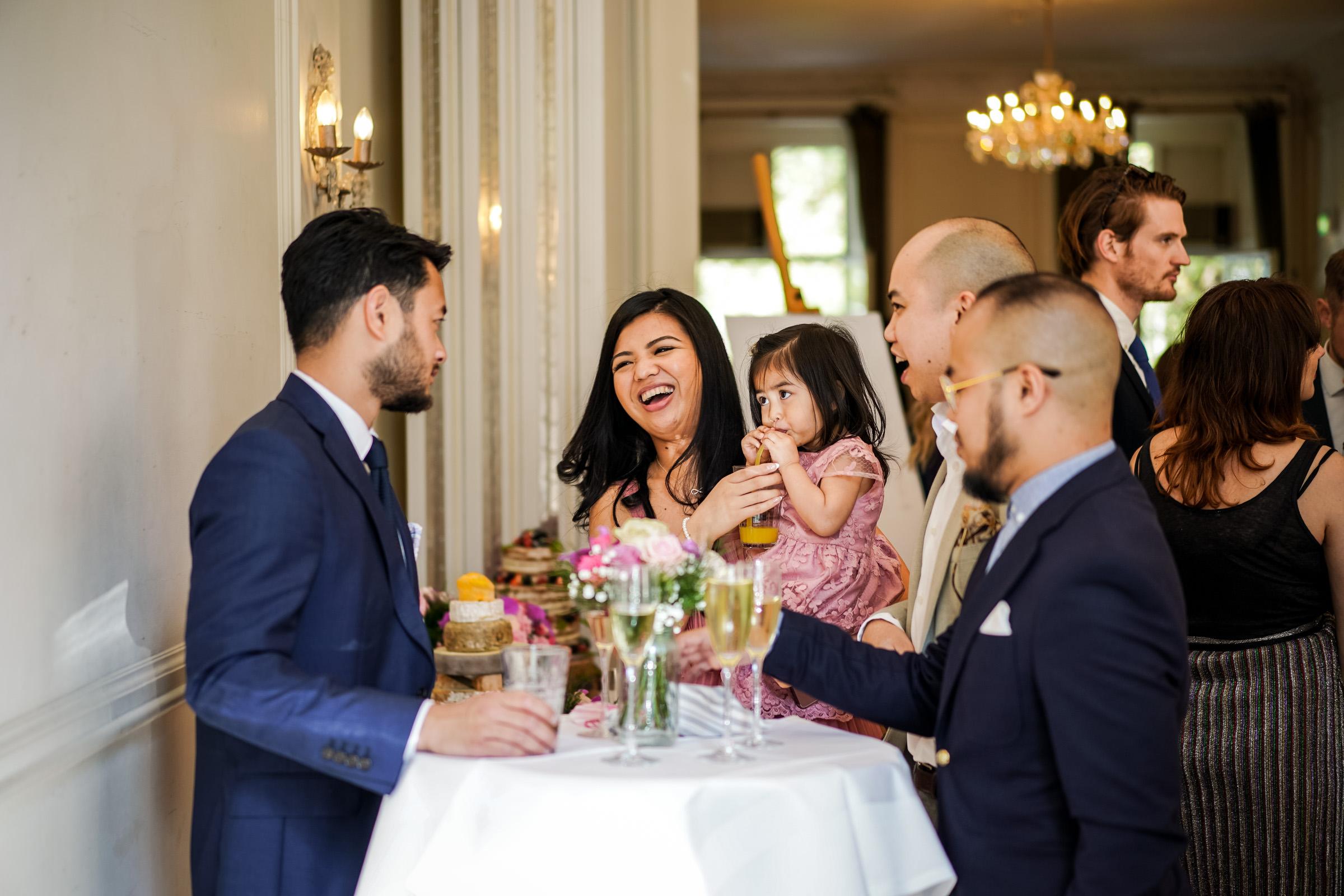 Wedding+Photography+London+037.jpg