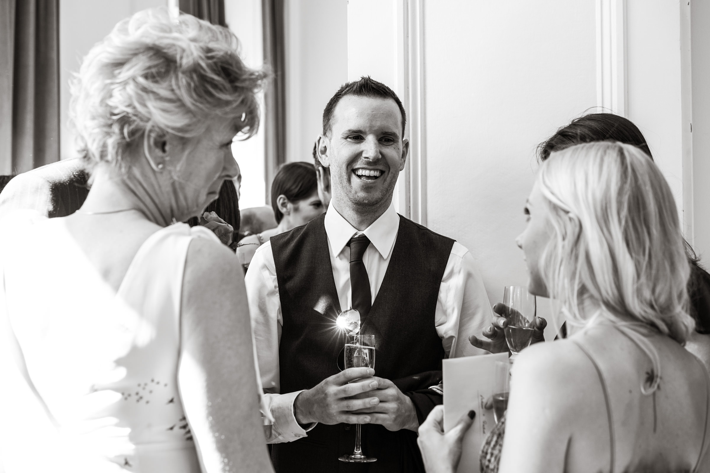 Wedding+Photography+London+039.jpg