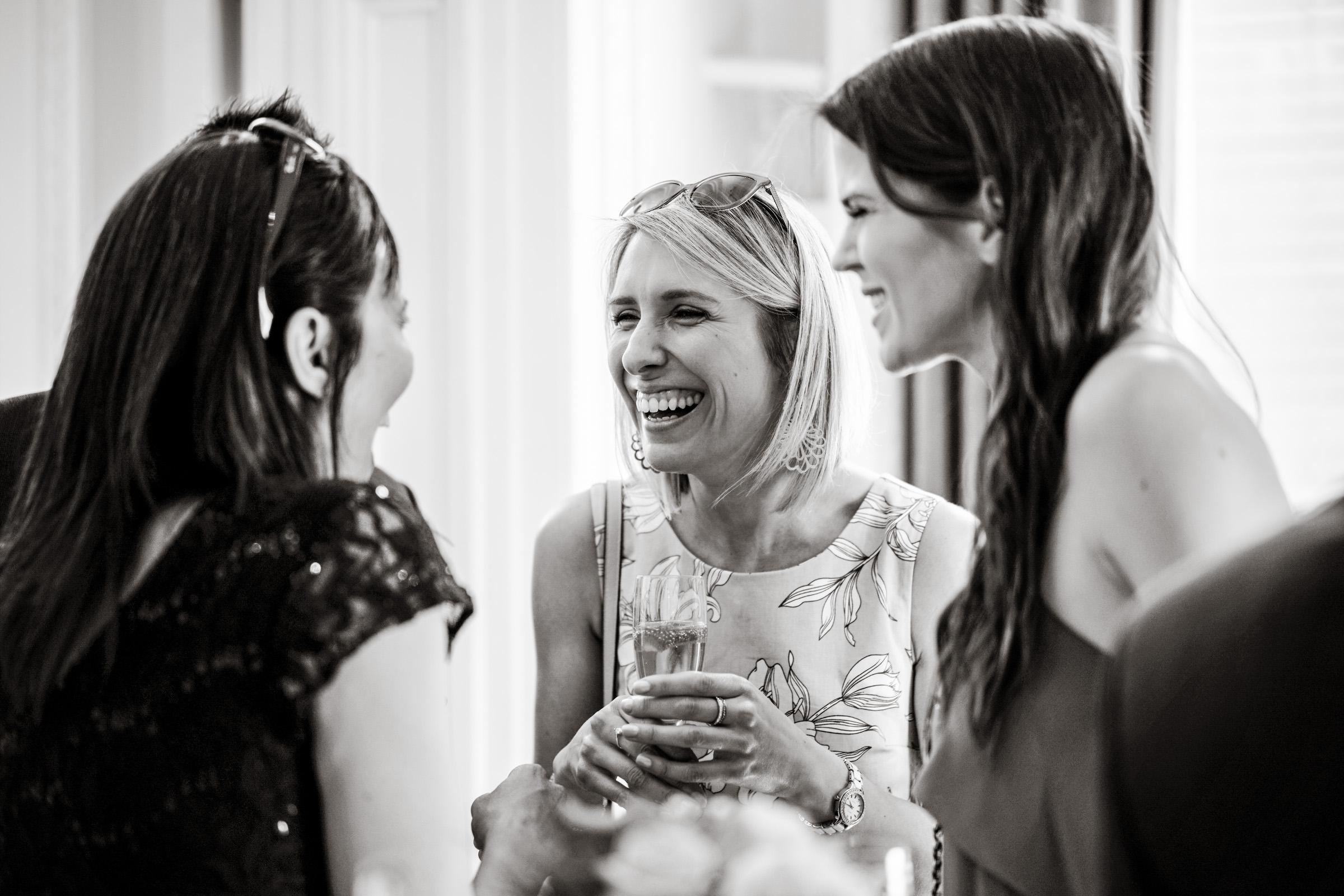 Wedding+Photography+London+043.jpg