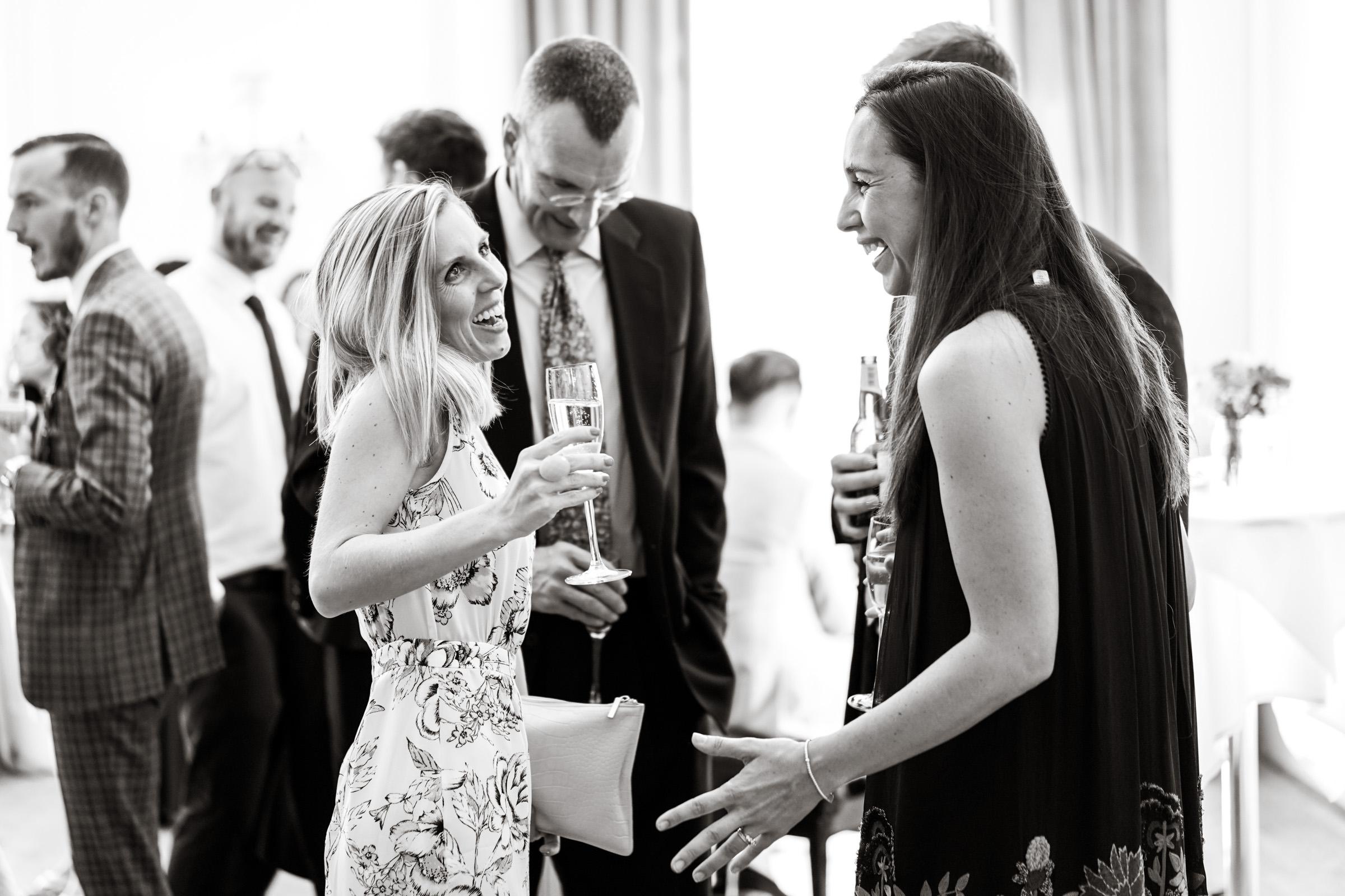 Wedding+Photography+London+045.jpg