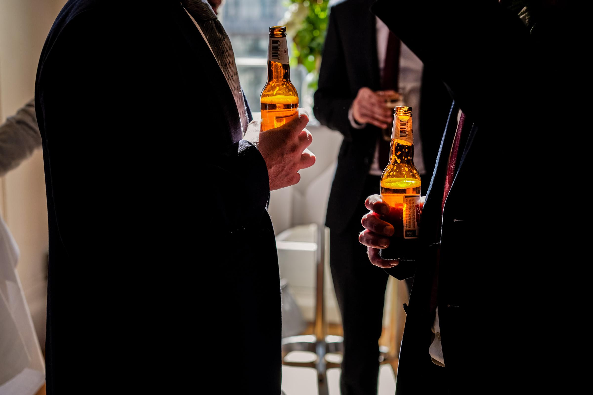 Wedding+Photography+London+048.jpg