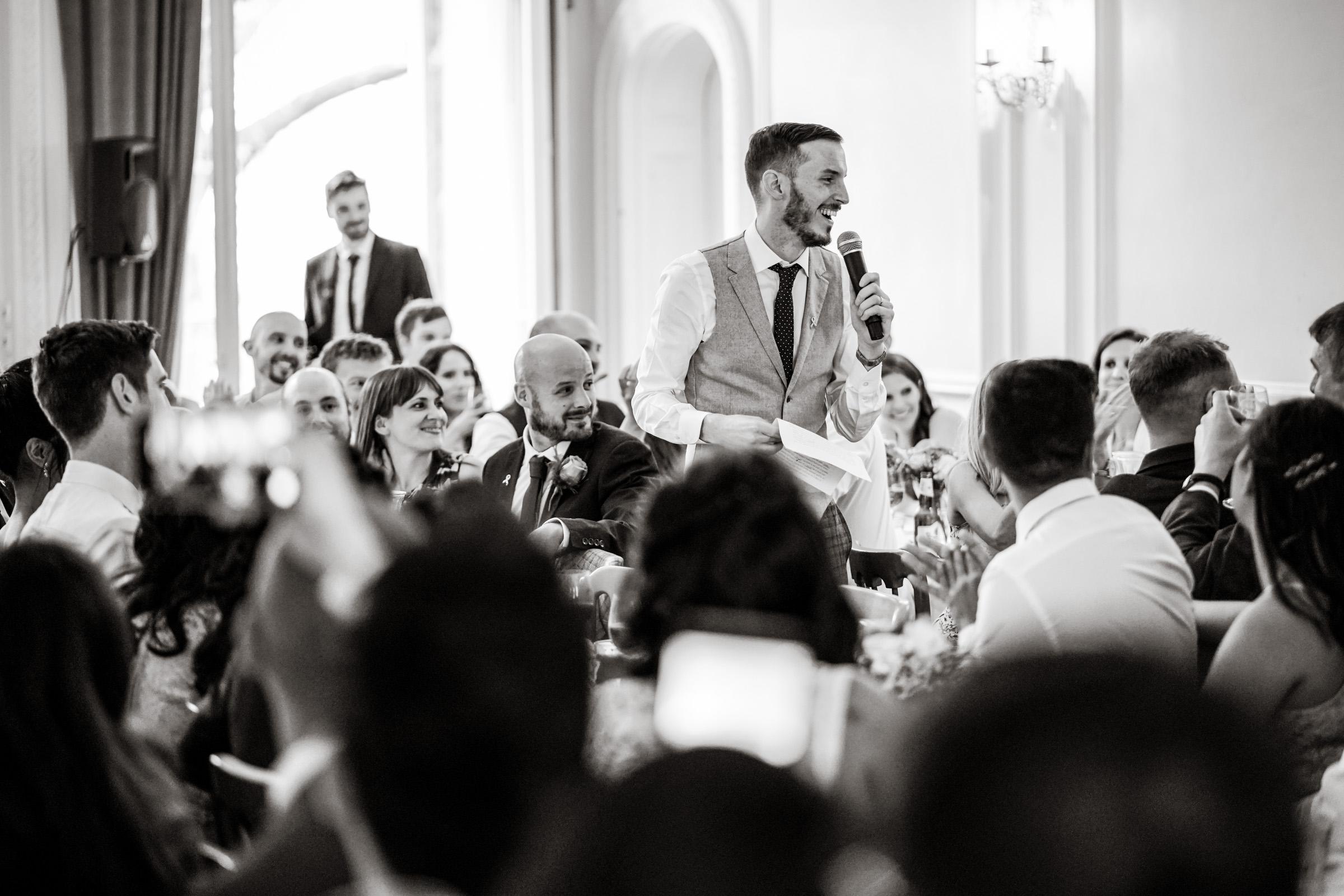 Wedding+Photography+London+053.jpg