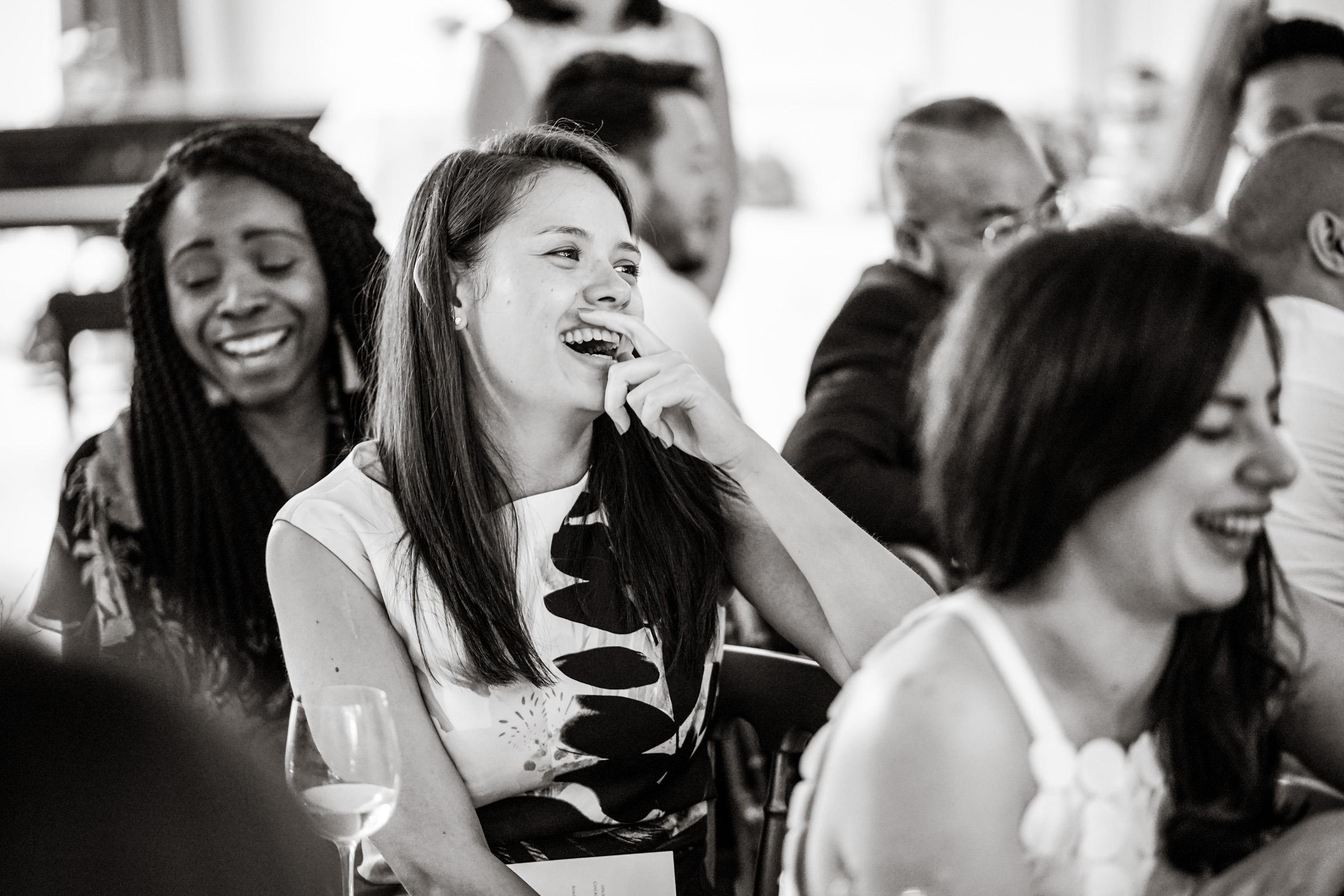Wedding+Photography+London+054.jpg