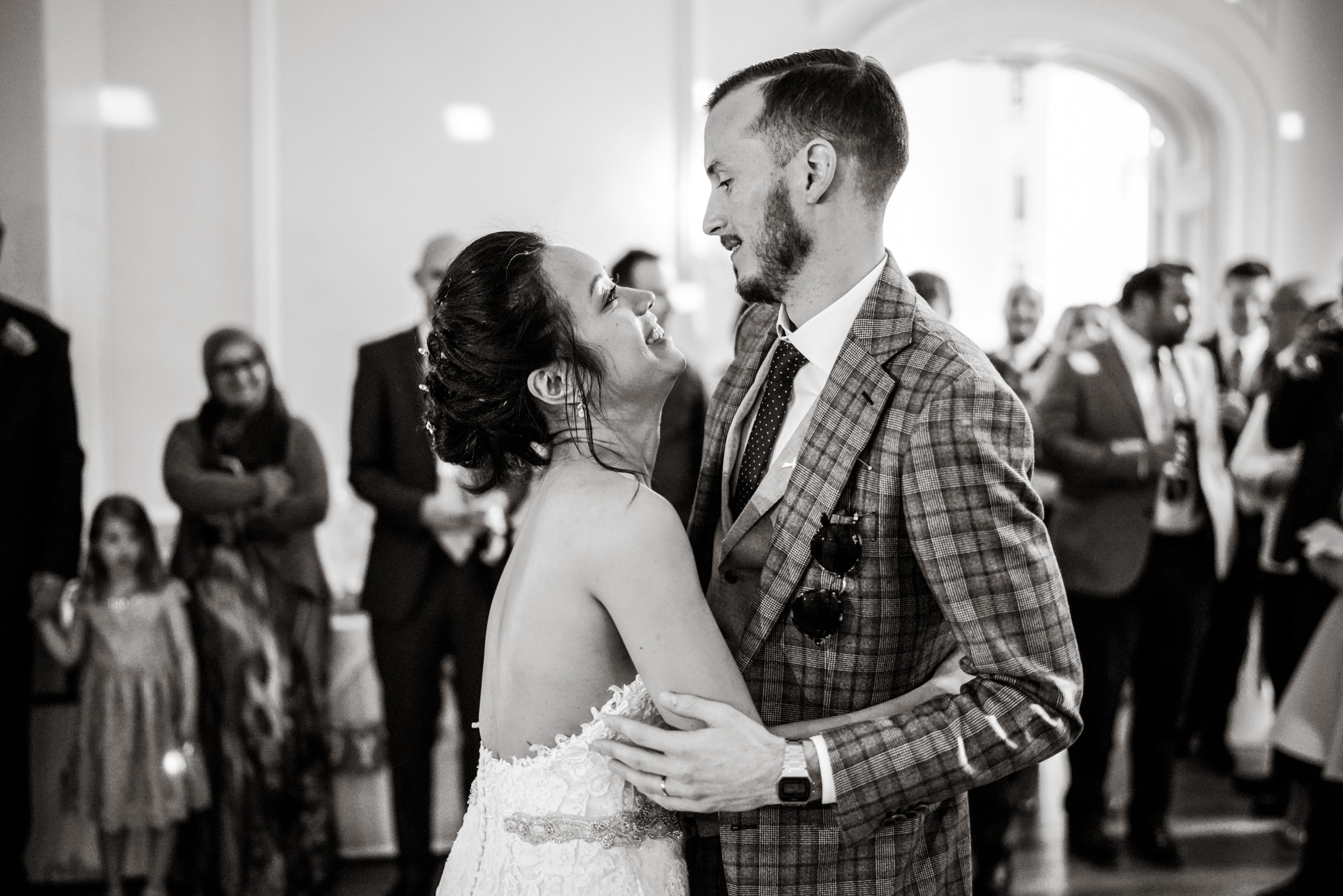 Wedding+Photography+London+058.jpg