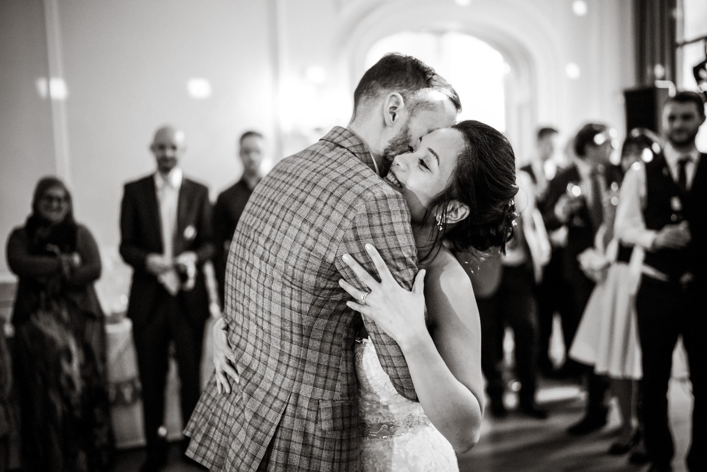 Wedding+Photography+London+059.jpg