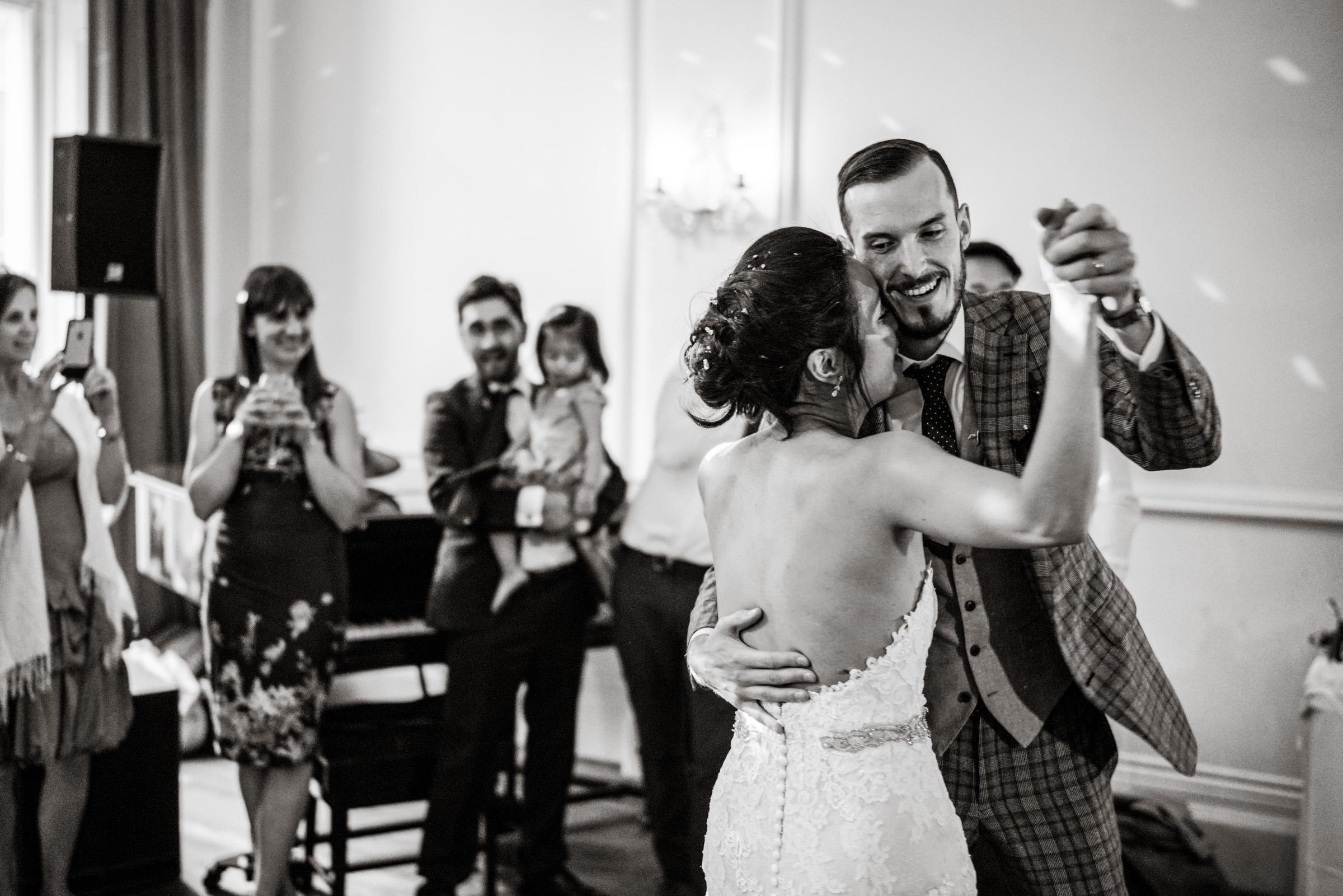 Wedding+Photography+London+061.jpg