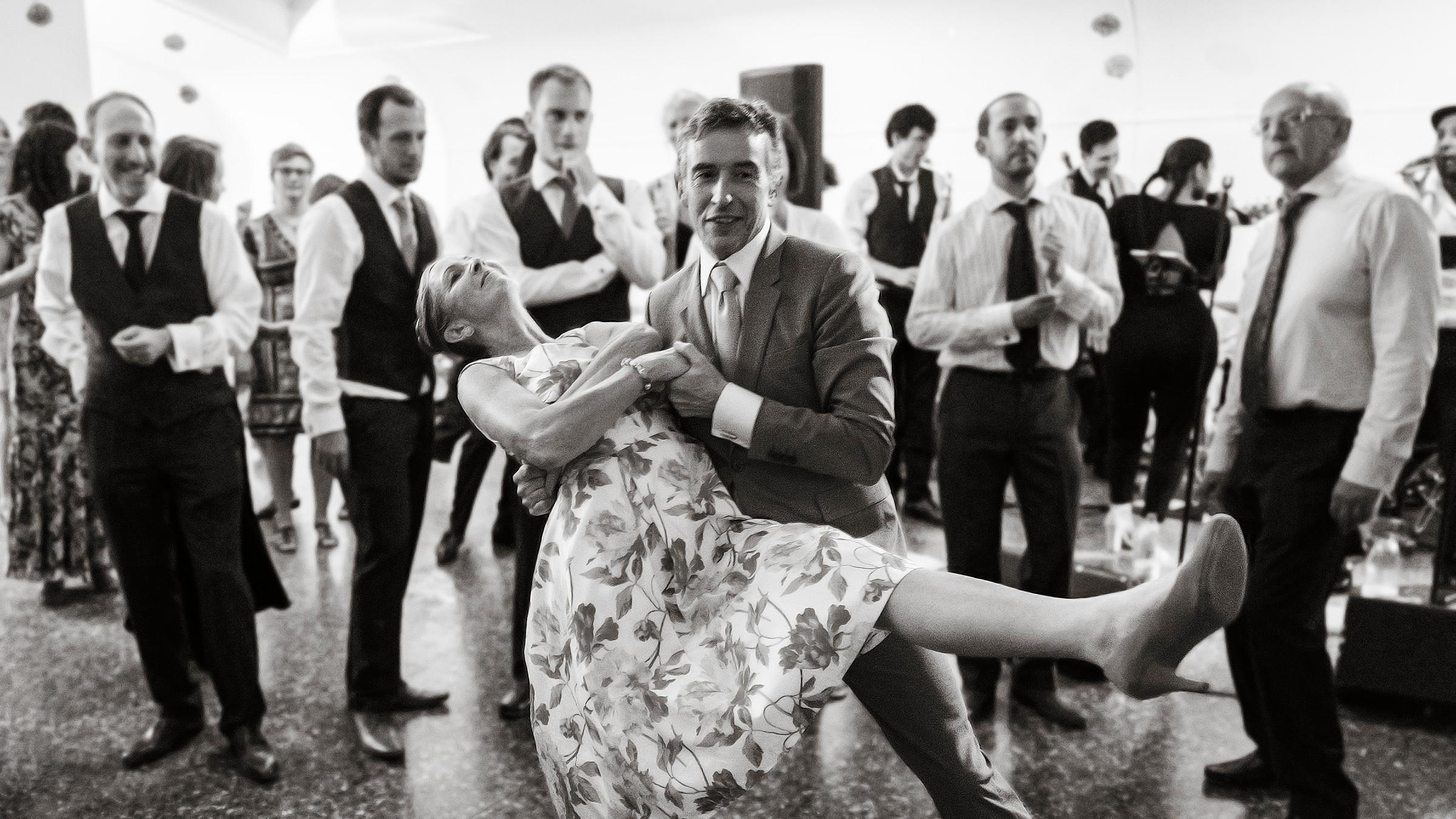 Natural+wedding+photographer+099.jpg