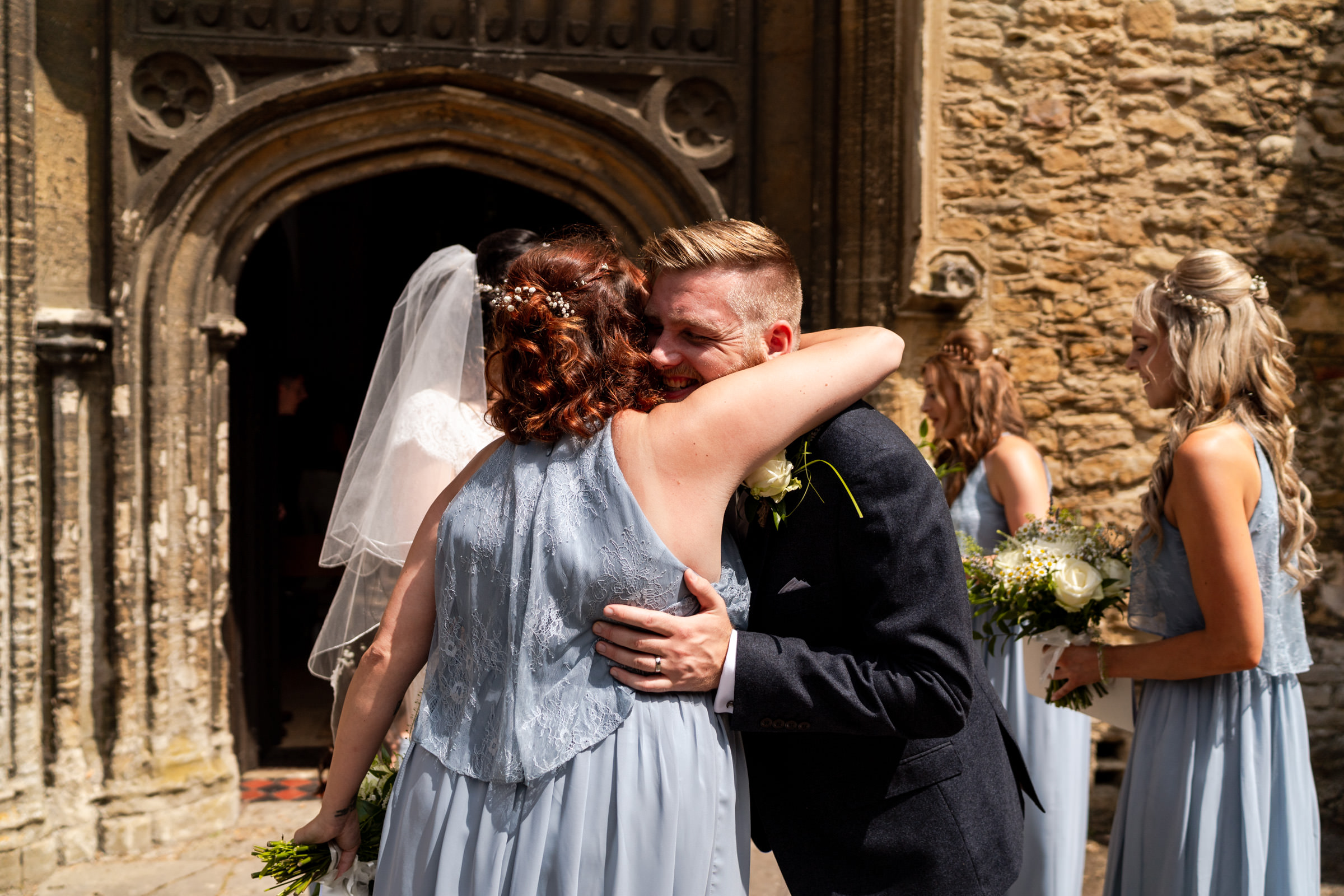 Weston+Manor+Wedding+Photography+Oxfordshire+016.jpg