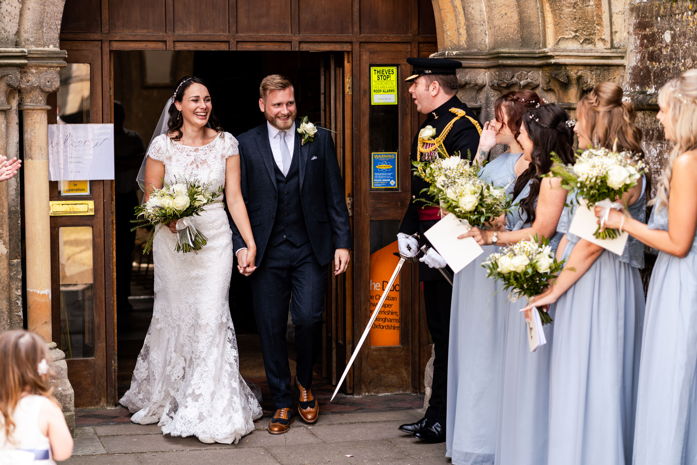 Weston+Manor+Wedding+Photography+Oxfordshire+017.jpg