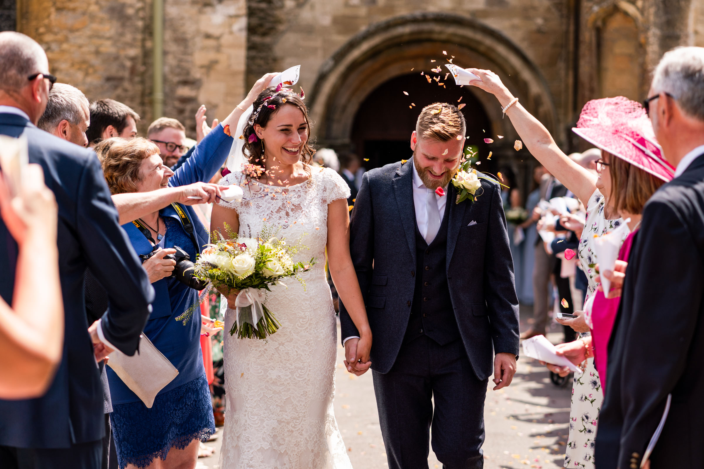 Weston+Manor+Wedding+Photography+Oxfordshire+020.jpg
