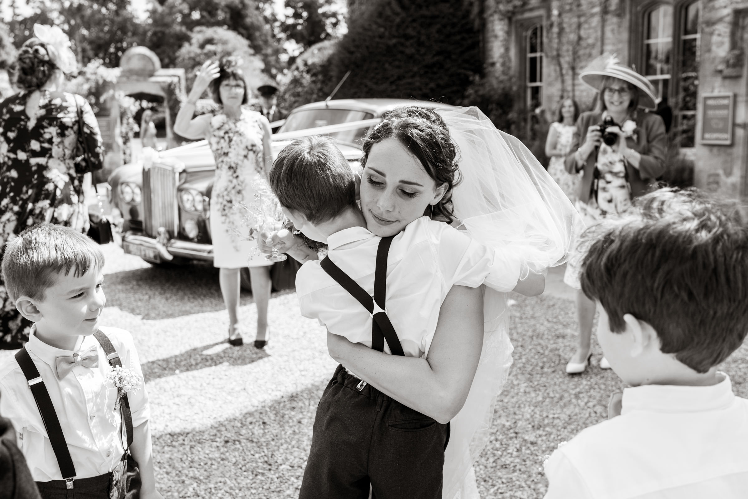 Weston+Manor+Wedding+Photography+Oxfordshire+022.jpg