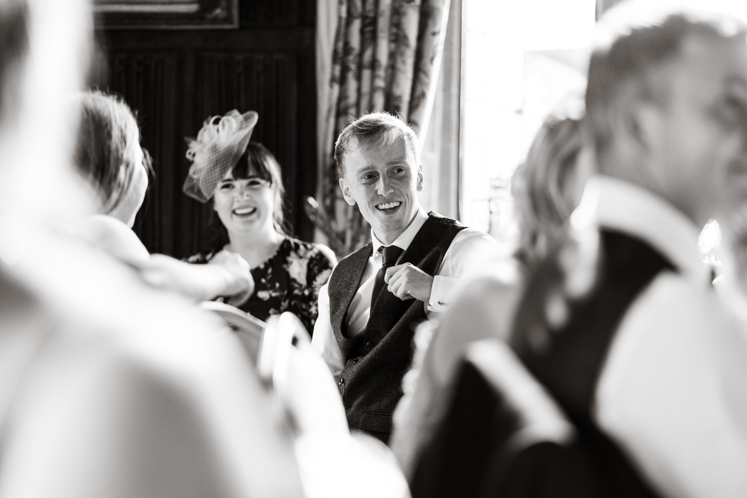 Weston+Manor+Wedding+Photography+Oxfordshire+034.jpg