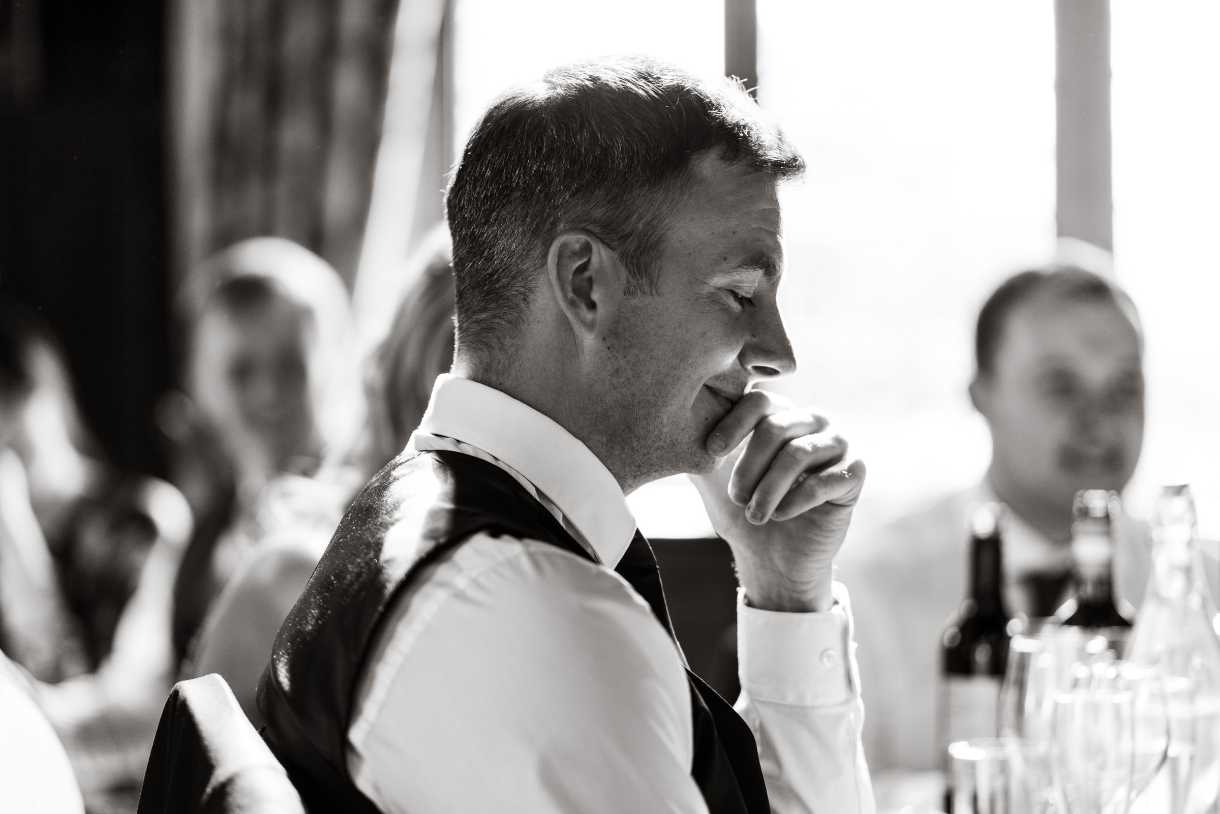 Weston+Manor+Wedding+Photography+Oxfordshire+050.jpg