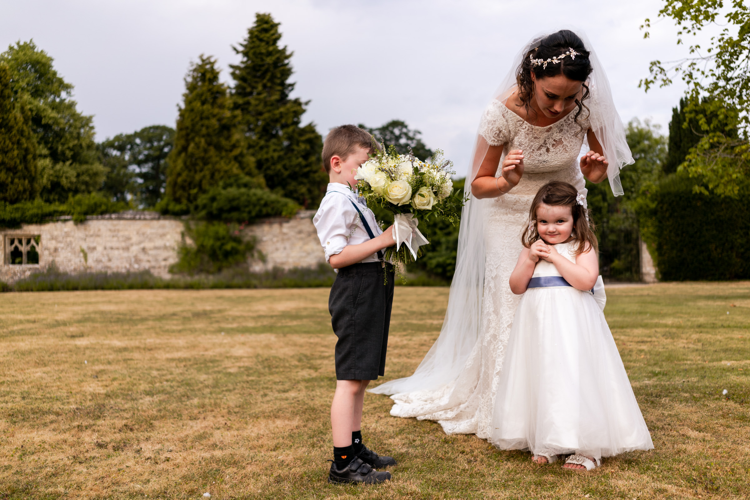 Weston+Manor+Wedding+Photography+Oxfordshire+055.jpg