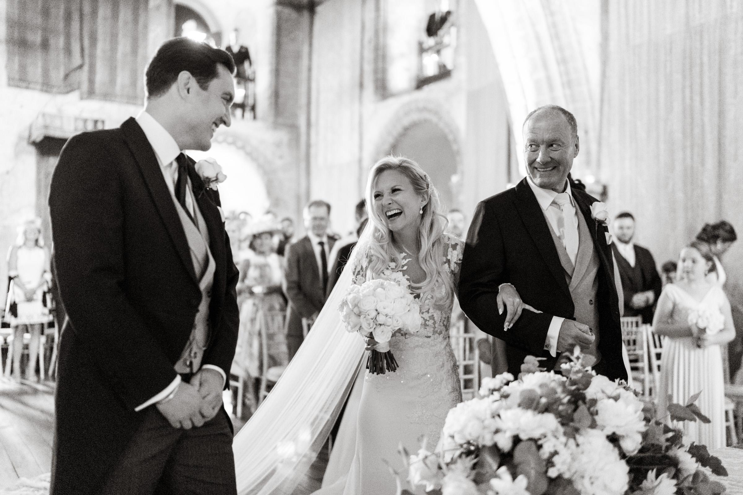 natural+wedding-photography-portfolio-158.jpg