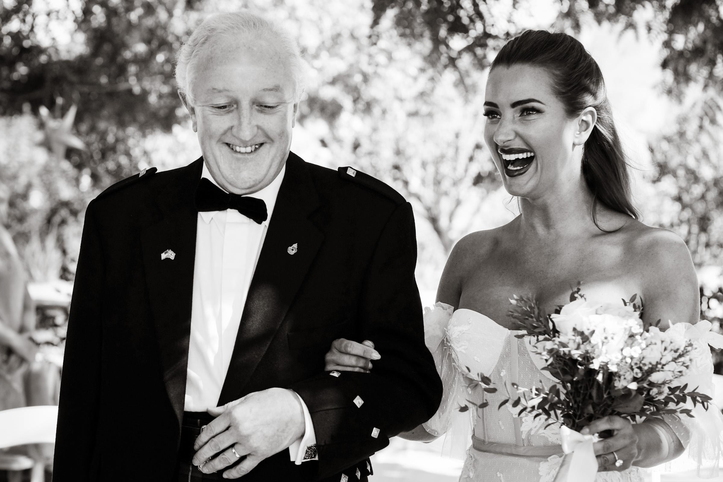 natural+wedding-photography-portfolio-175.jpg