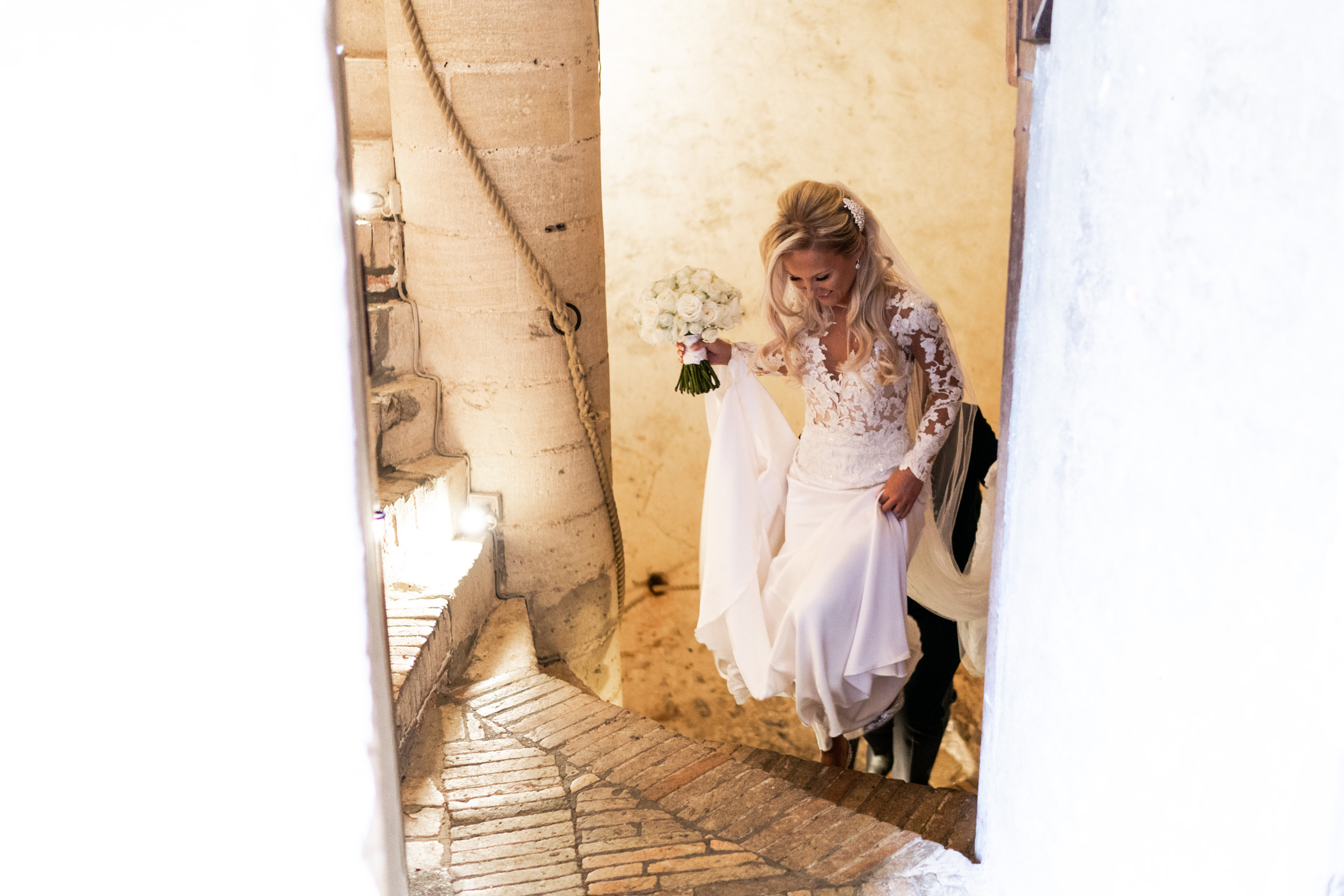 Hedingham+Castle+Wedding+Photography+013.jpg