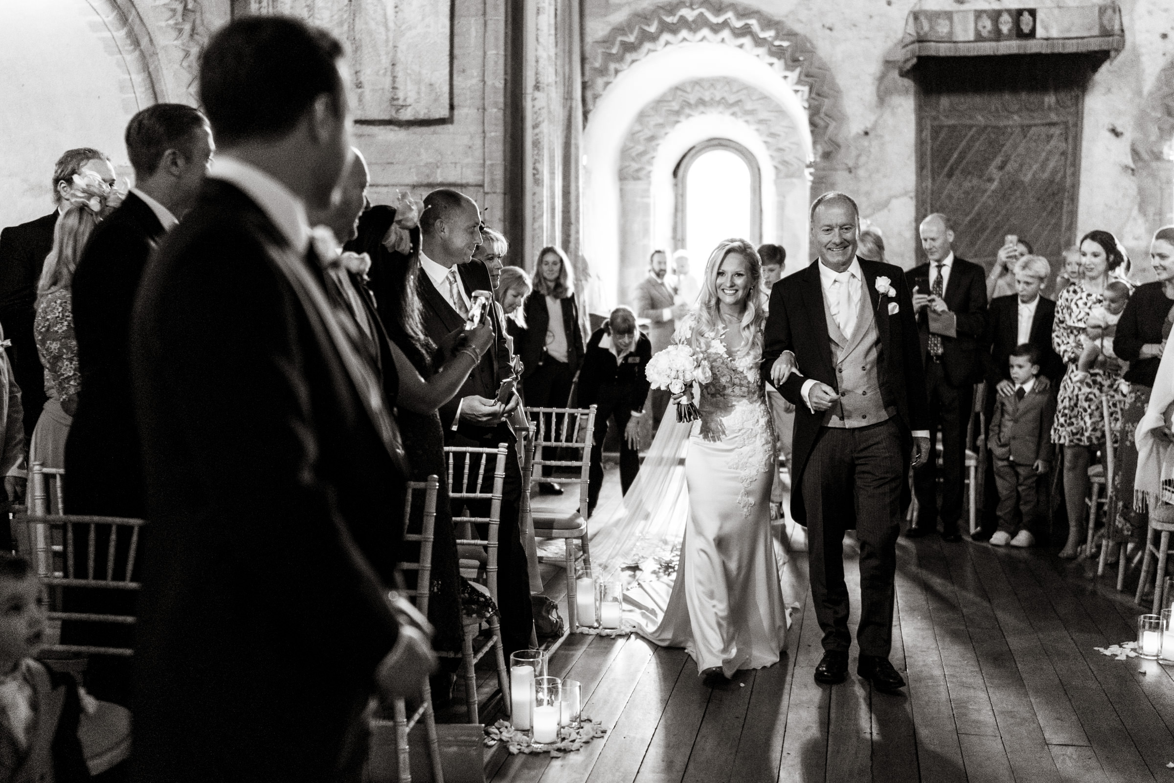 Hedingham+Castle+Wedding+Photography+016.jpg