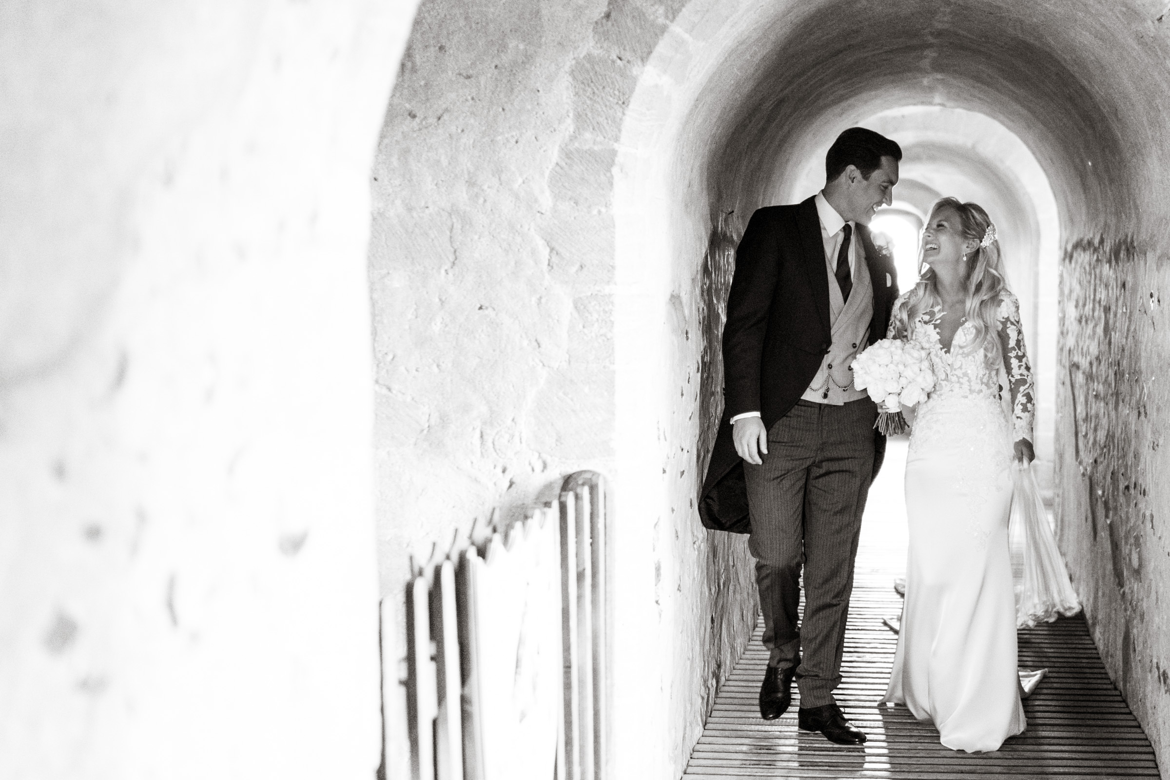Hedingham+Castle+Wedding+Photography+026.jpg