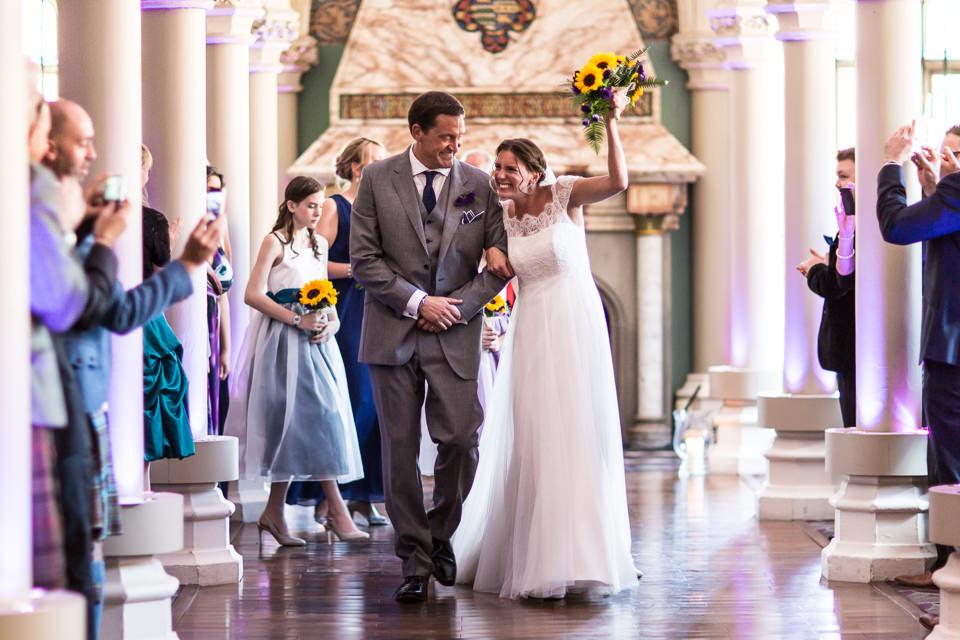 Wotton-House-wedding-photography-Dorking-Surrey-Gabby-and-Paul-13.jpg