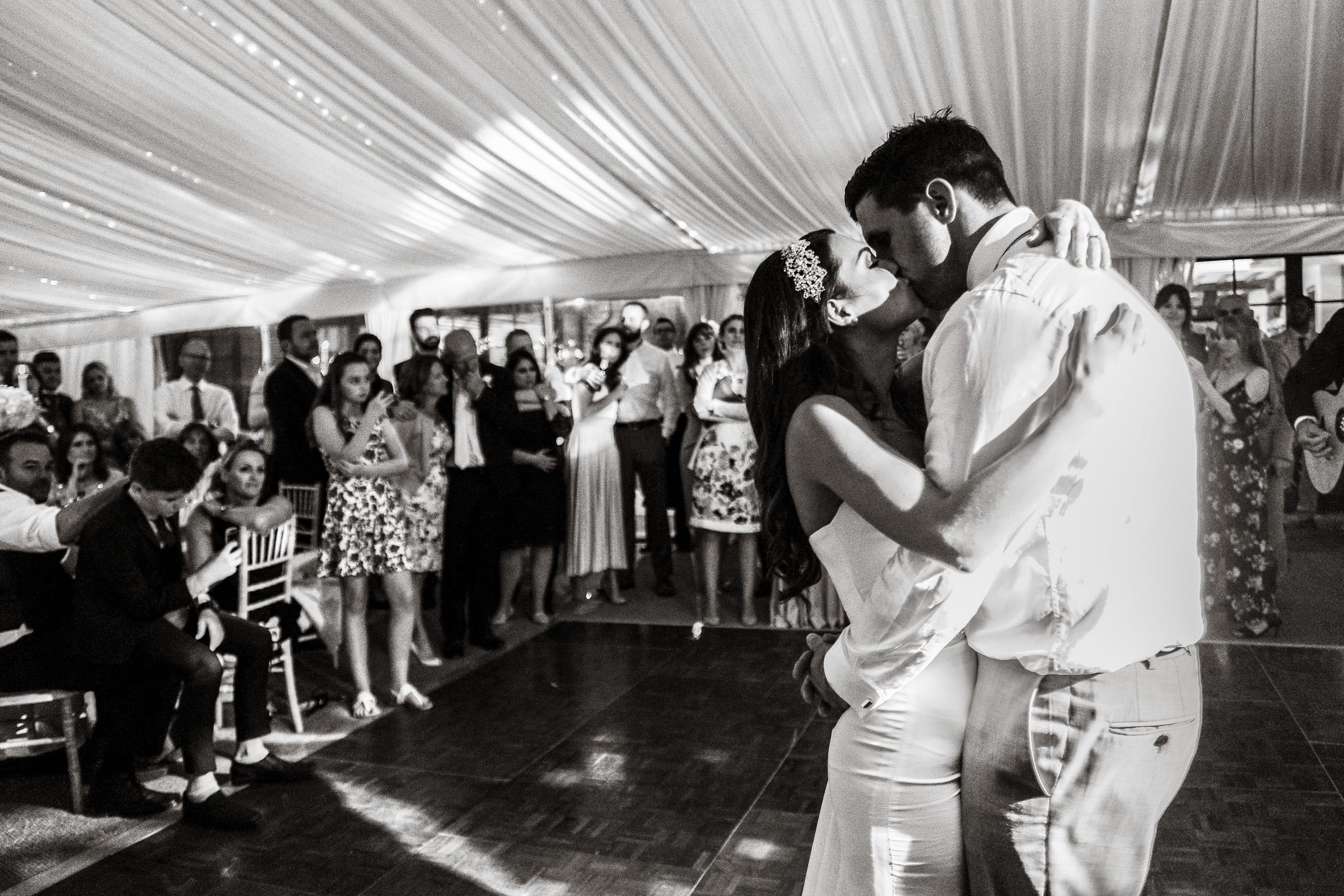 Wedding+Photography+Surrey+024.jpg