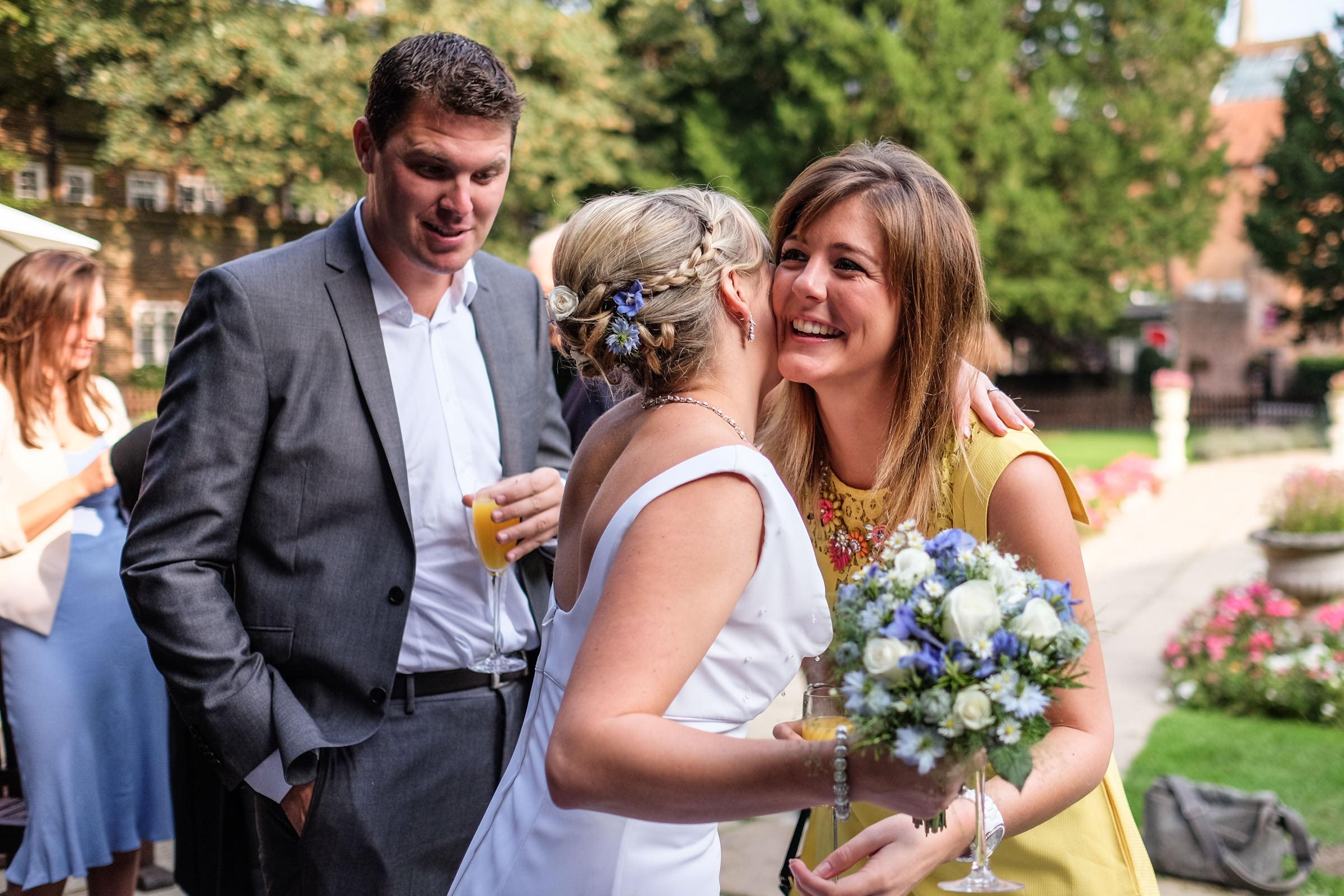 Wedding+at+The+Farnham+Bush+Hotel+in+Surrey+019.jpg